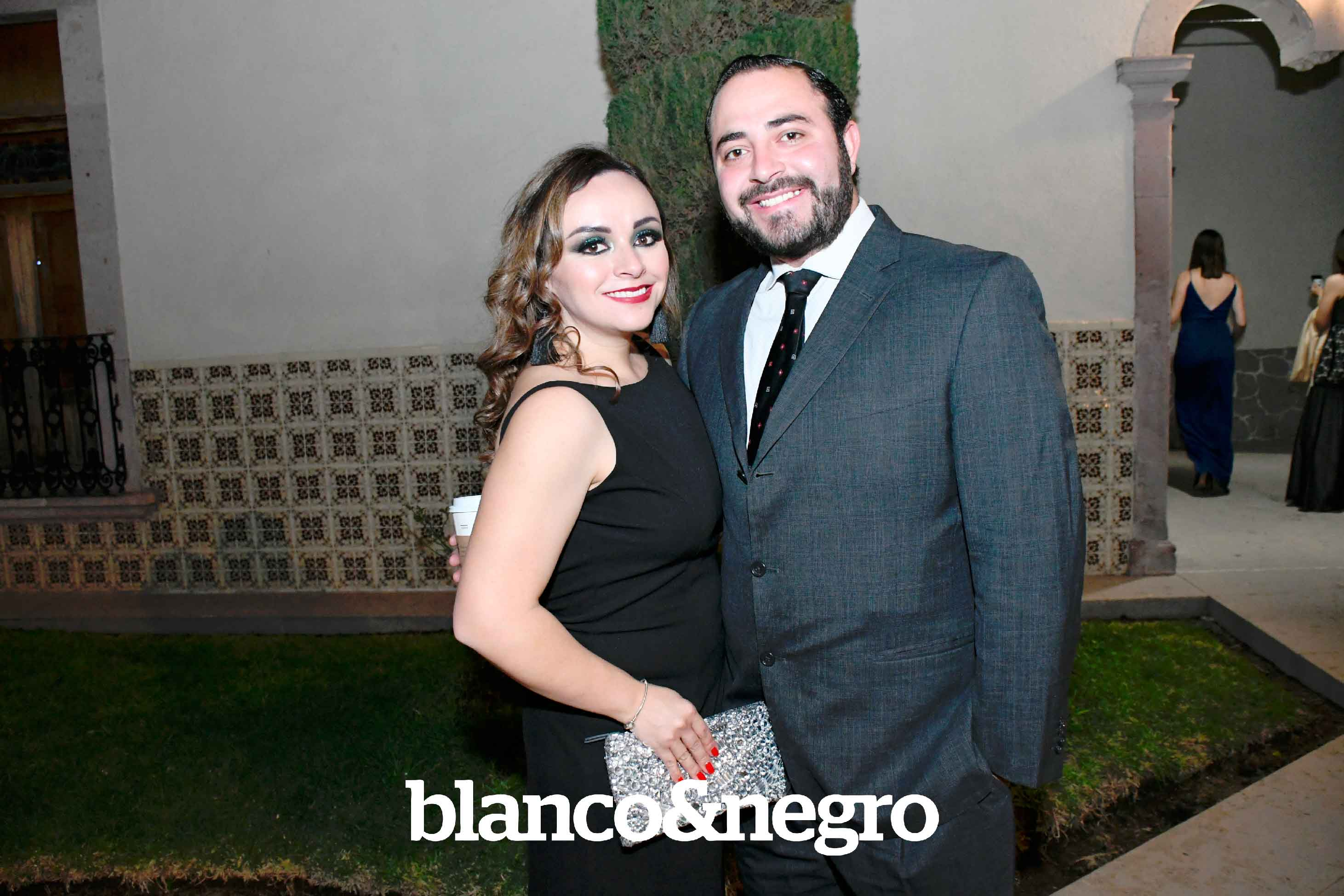 Boda-Diana-y-Francisco-041