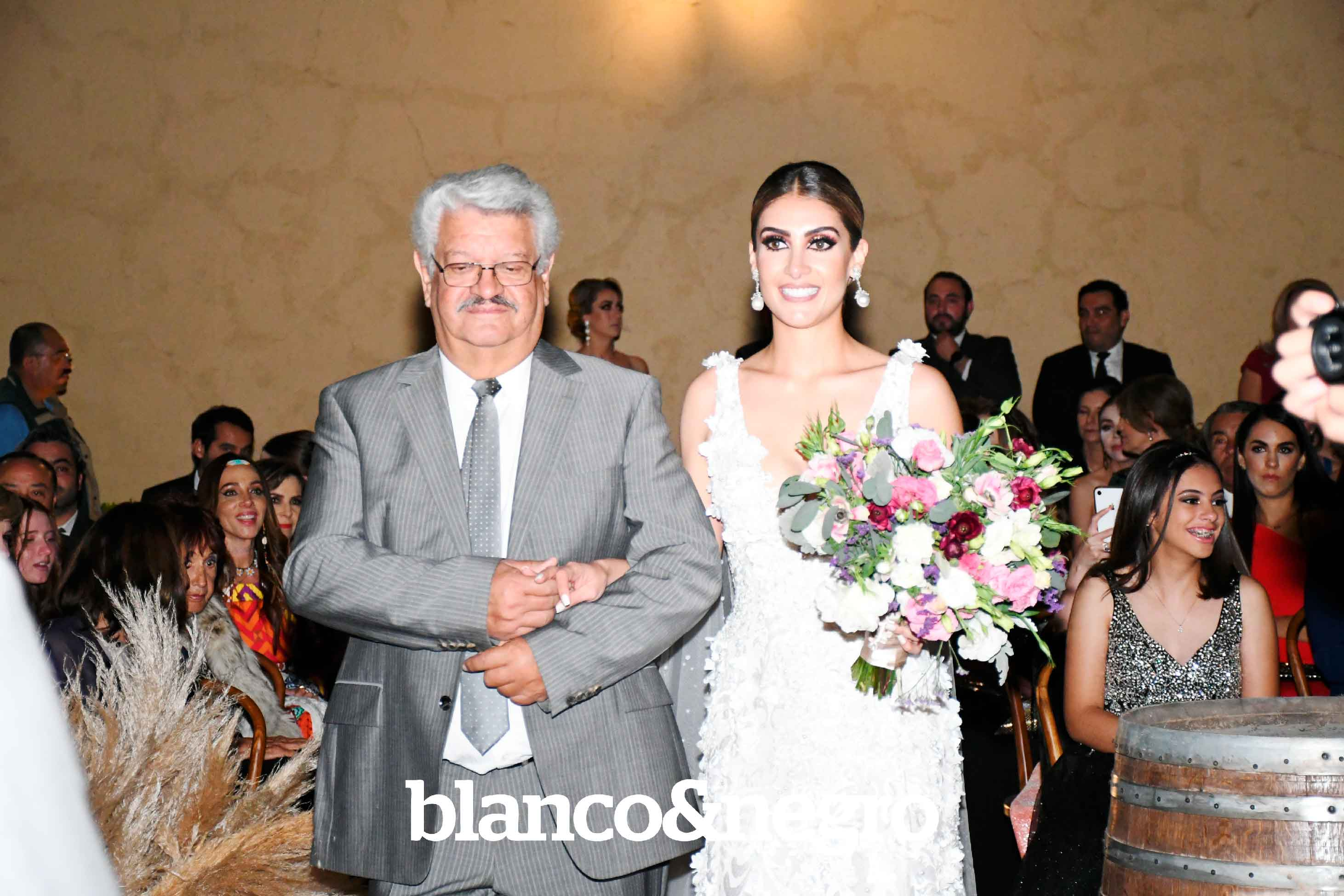 Boda-Diana-y-Francisco-061