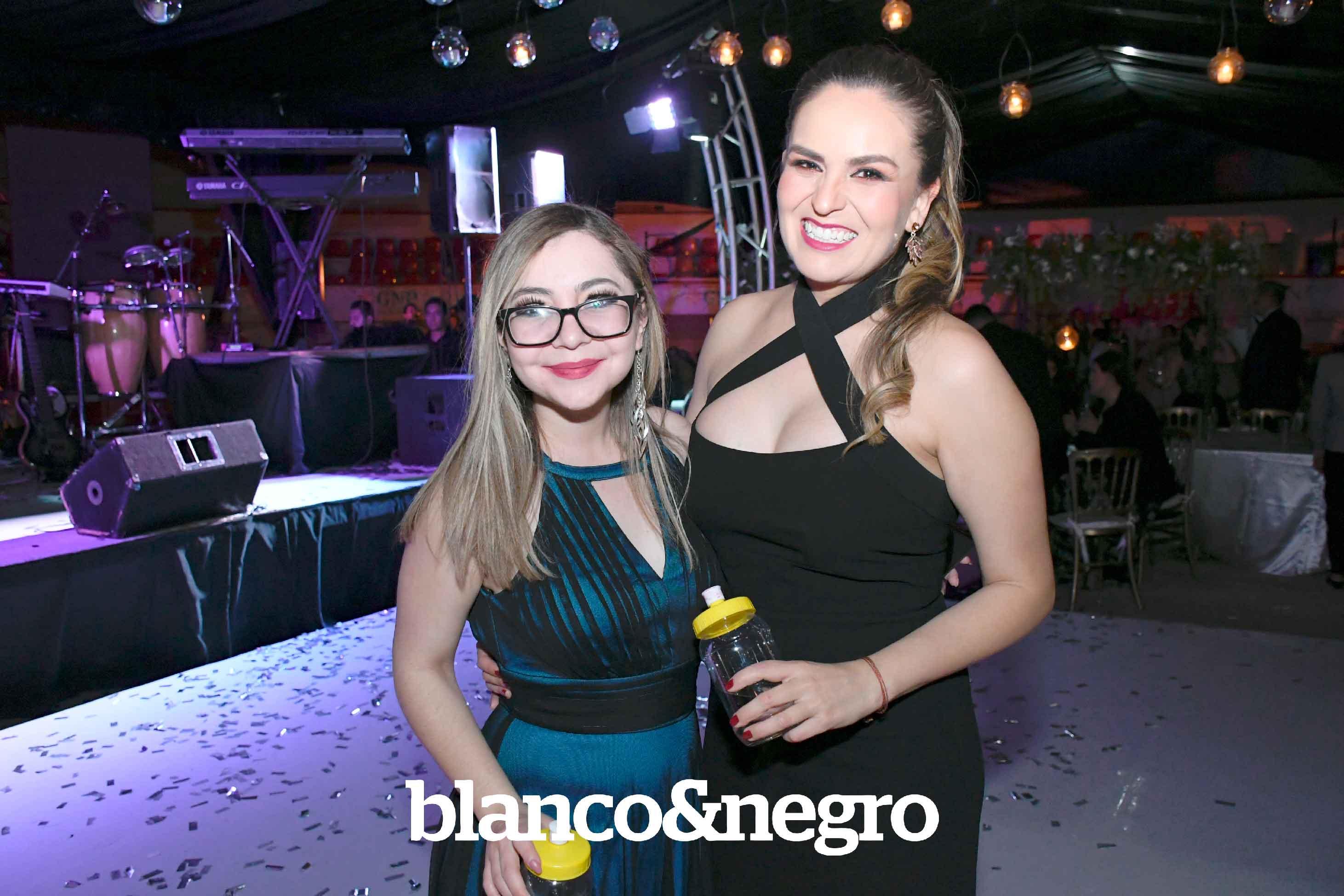 Boda-Juan-Pablo-y-Diana-030