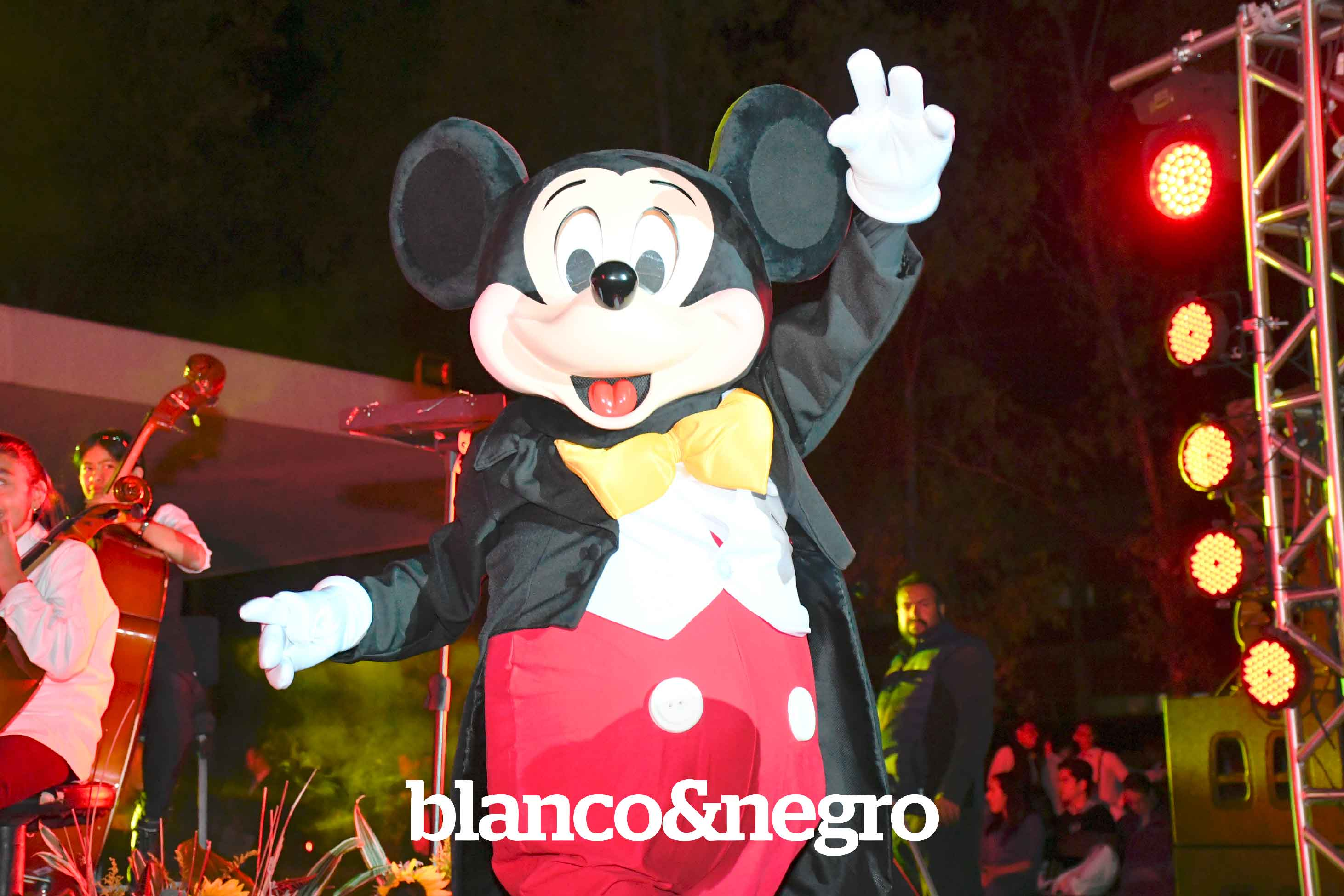Concierto-Disney-UP-105