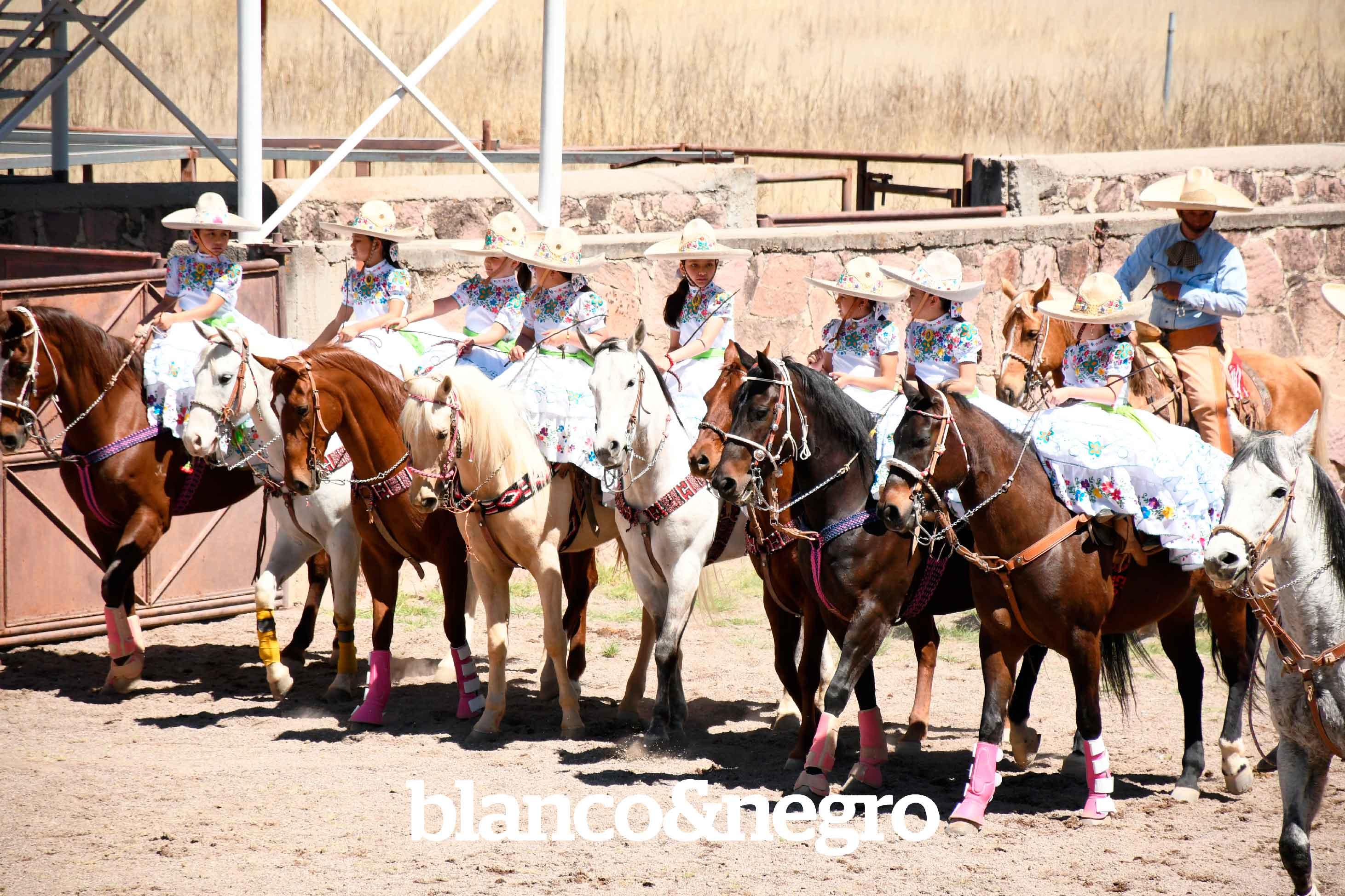 Festival-Charro-UP-134