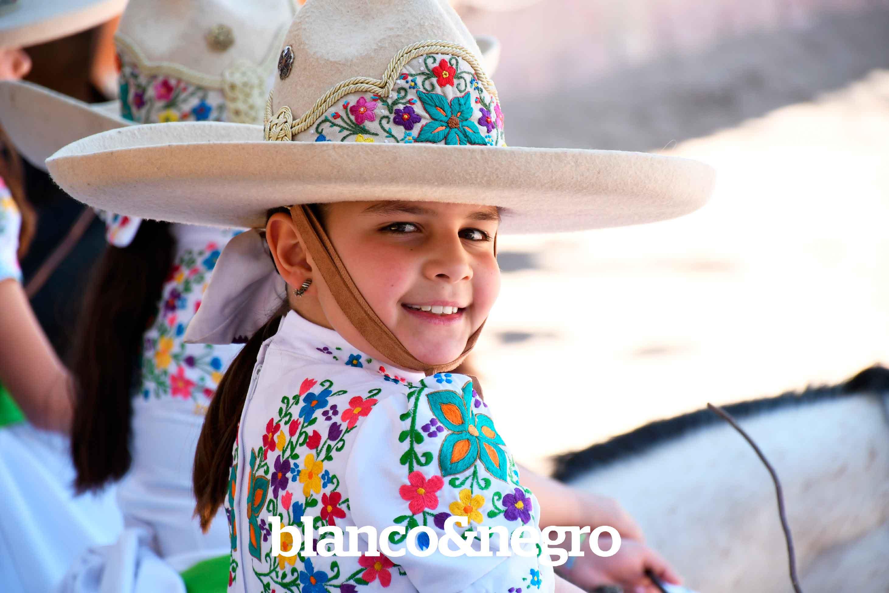 Festival-Charro-UP-193