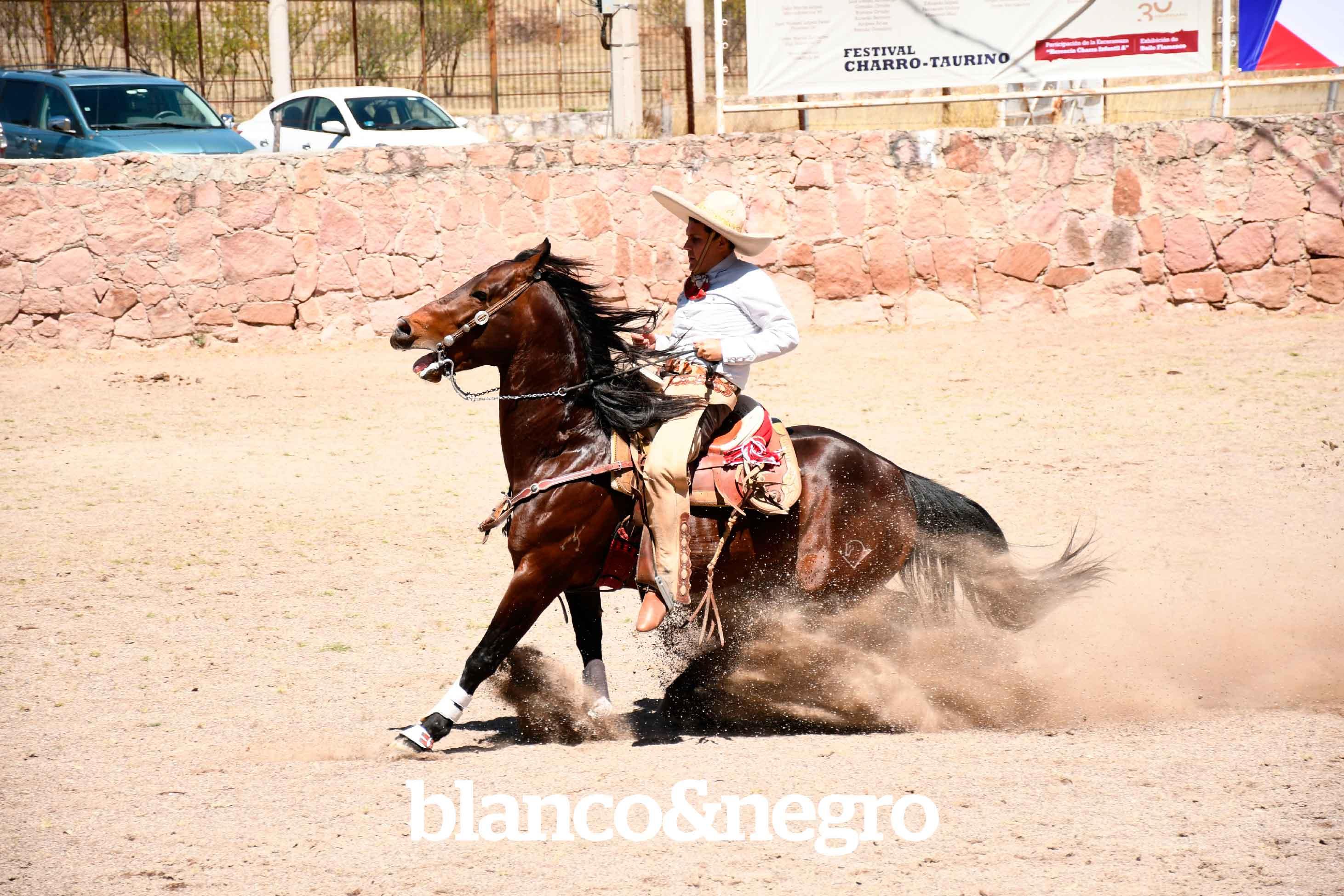 Festival-Charro-UP-207