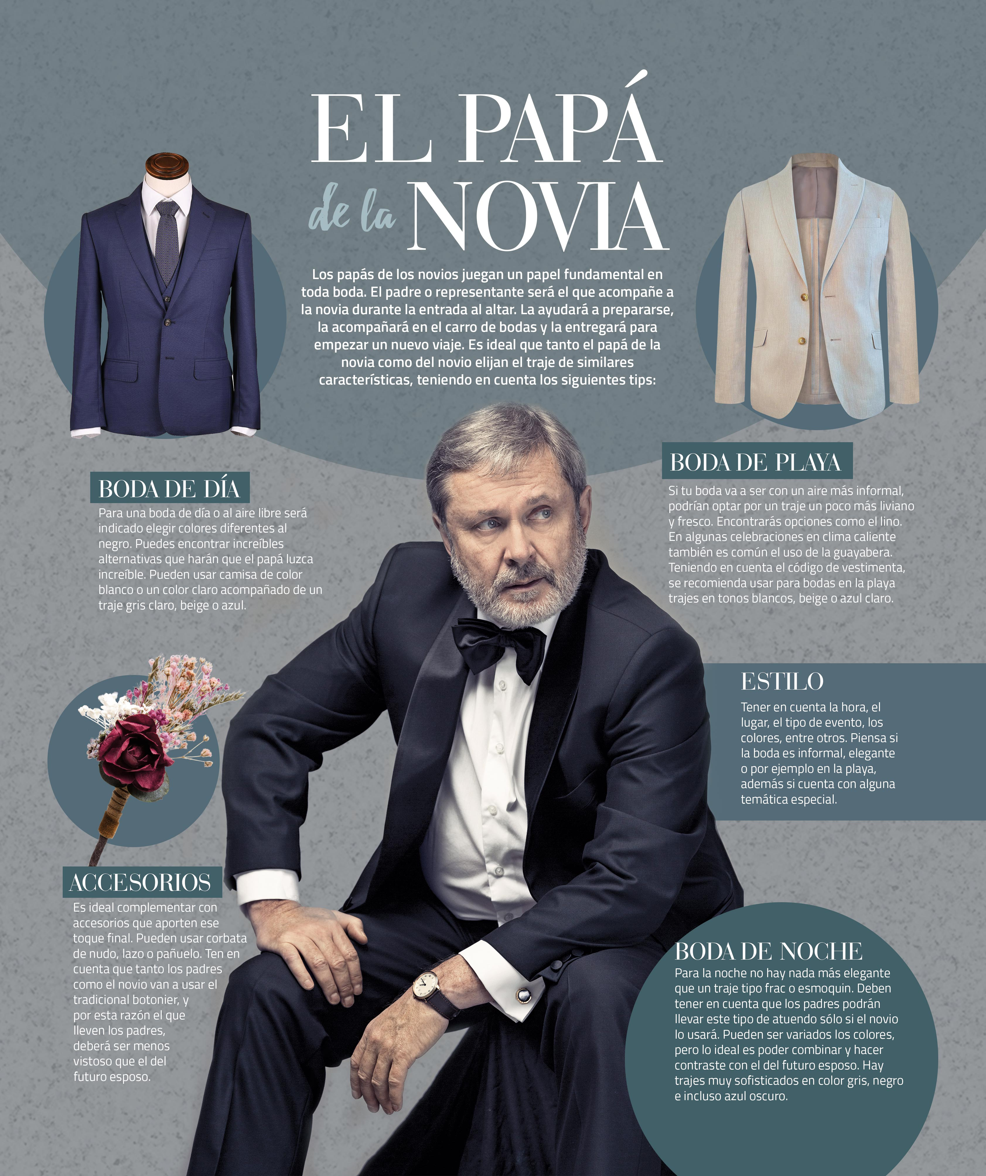 EL-PAPA-DE-LA-NOVIA