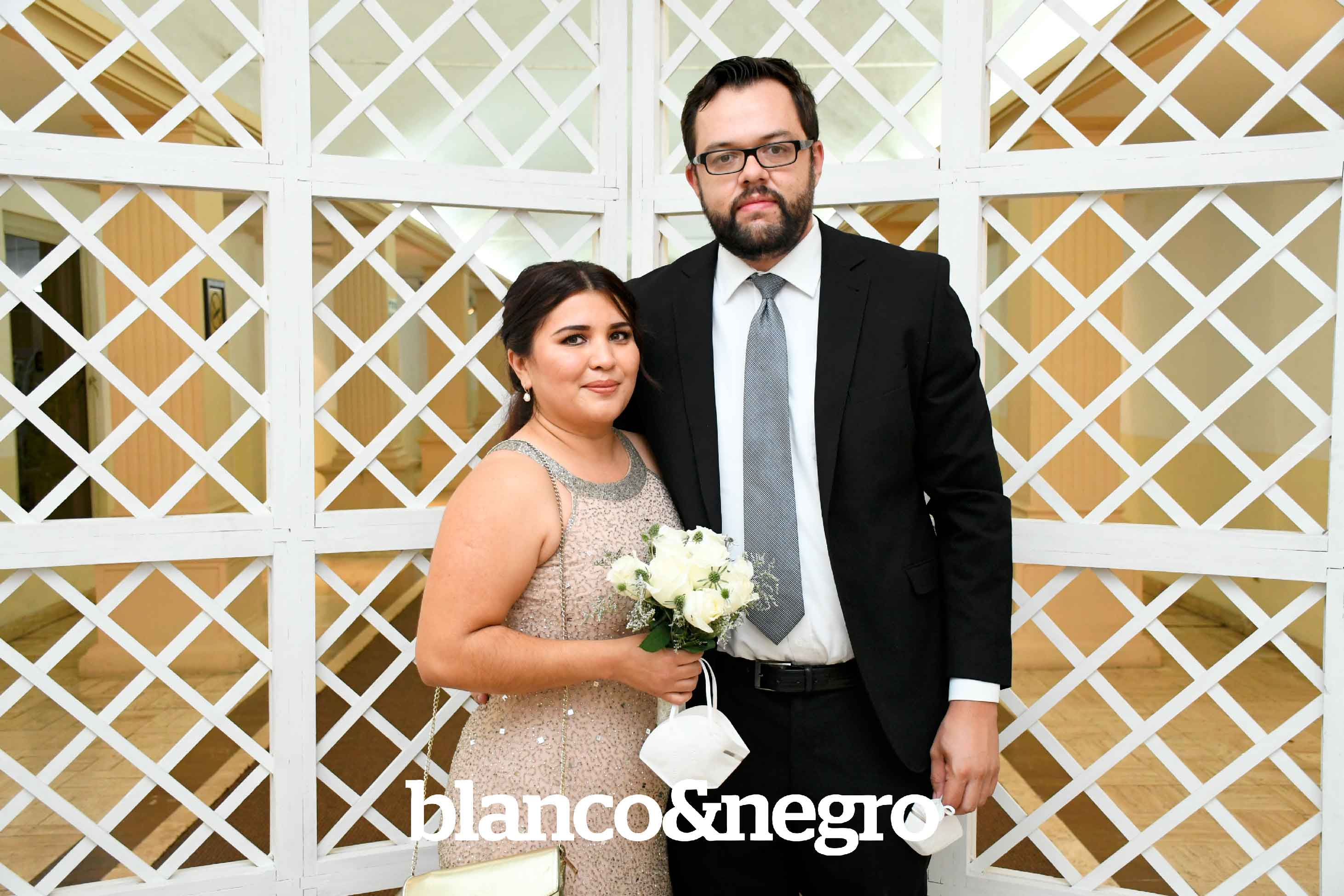 Boda-Carolina-y-Francisco-061