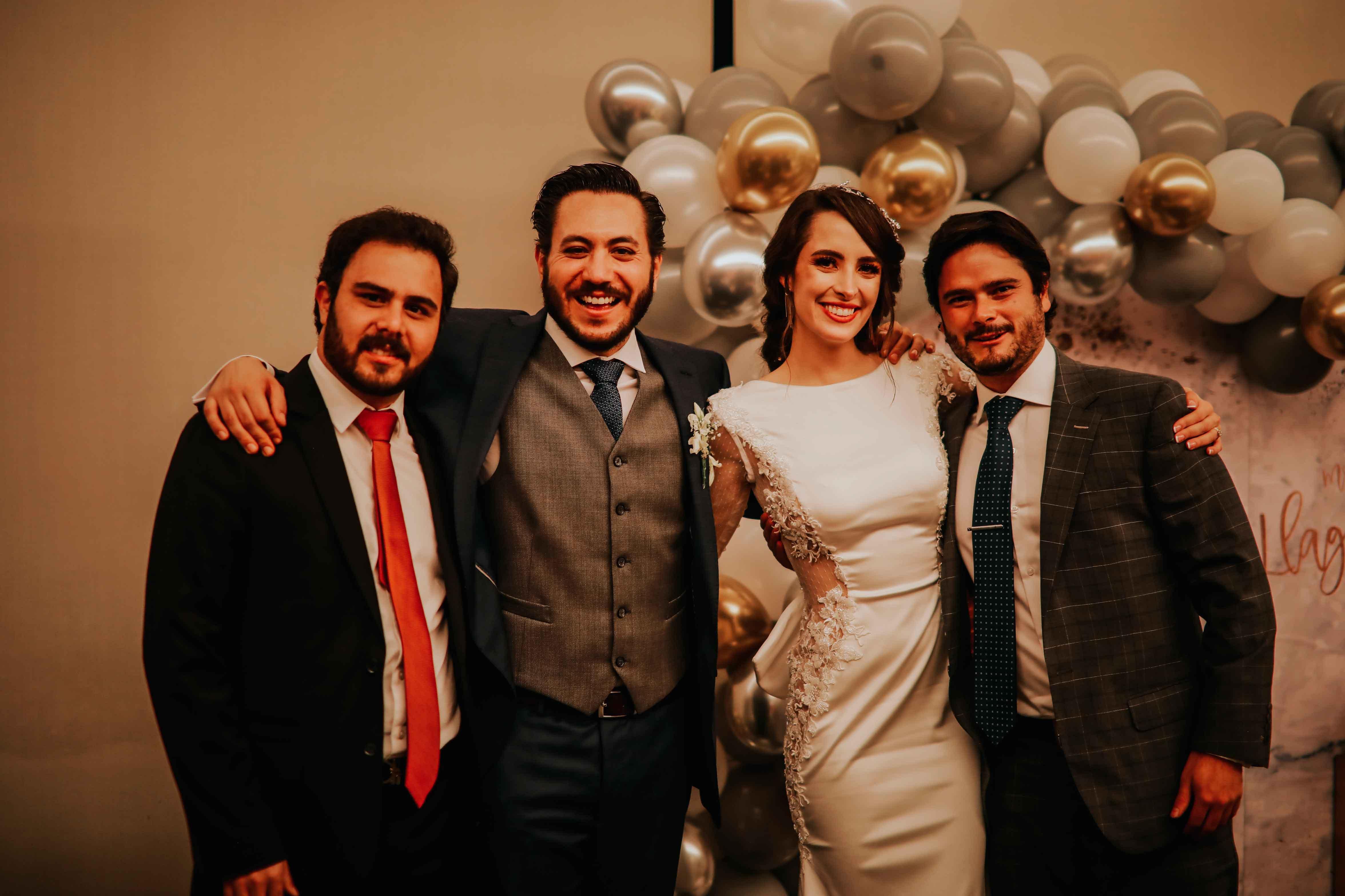 13.-Diego-Said-Pretelini,-José-Julián,-Gio,-Mauricio-Salas