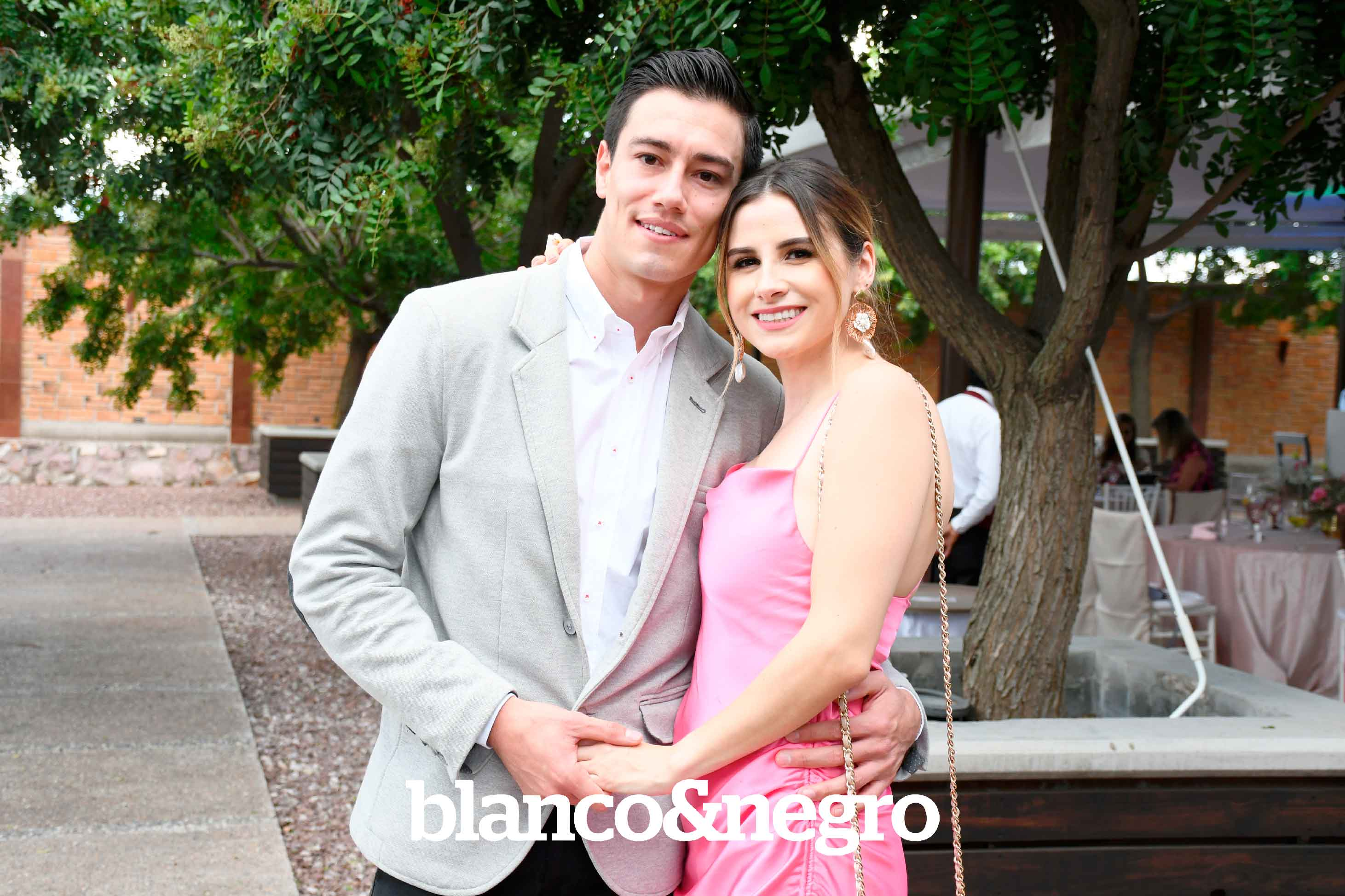 Civil-Daniela-&-Hector-005