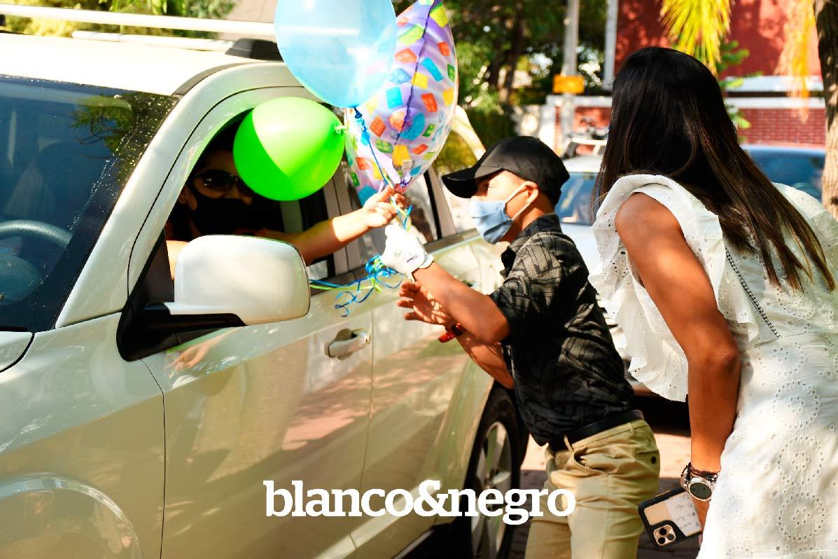 Cumpleaños-Jose-048