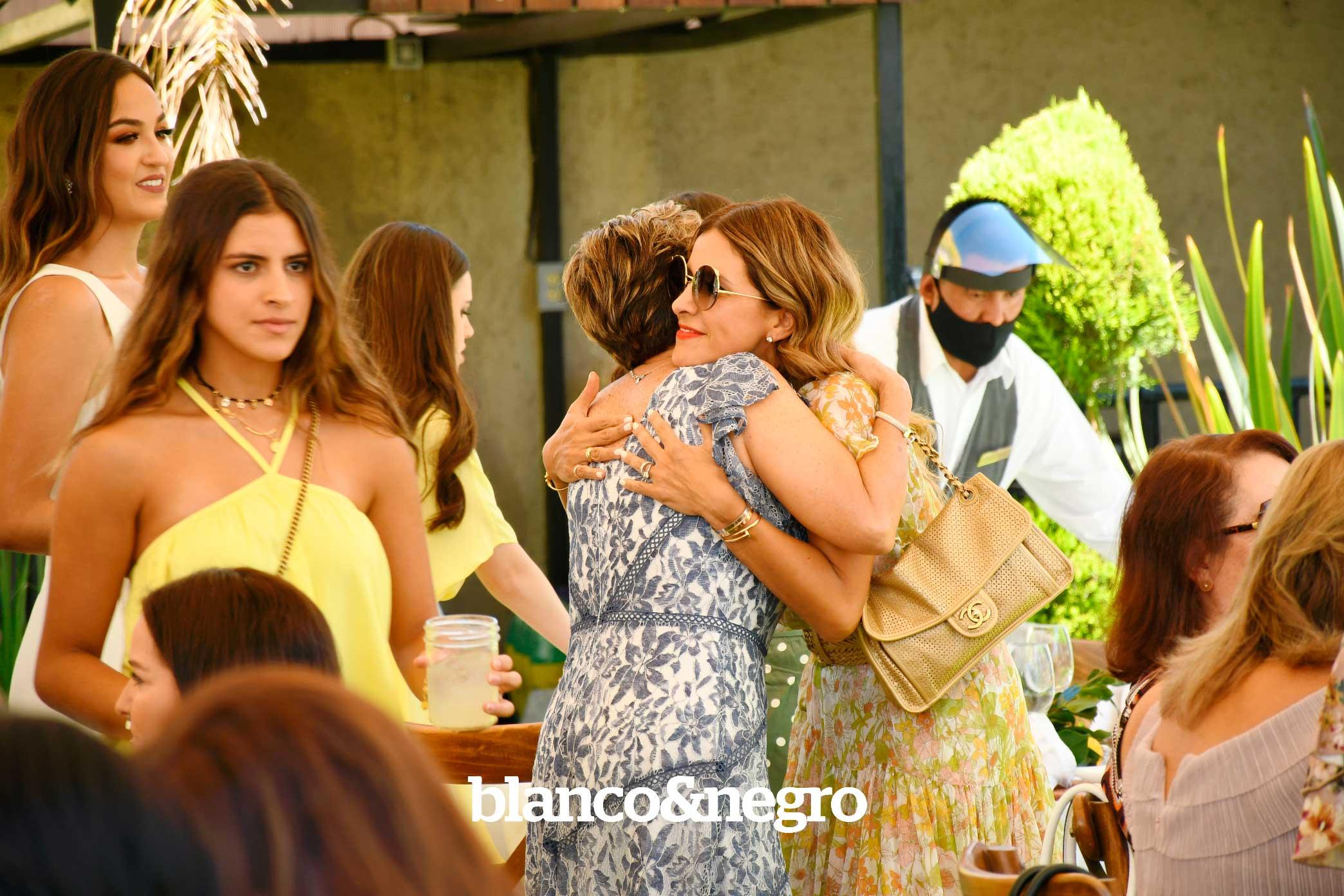 Despedida-Ana-Cortes-083