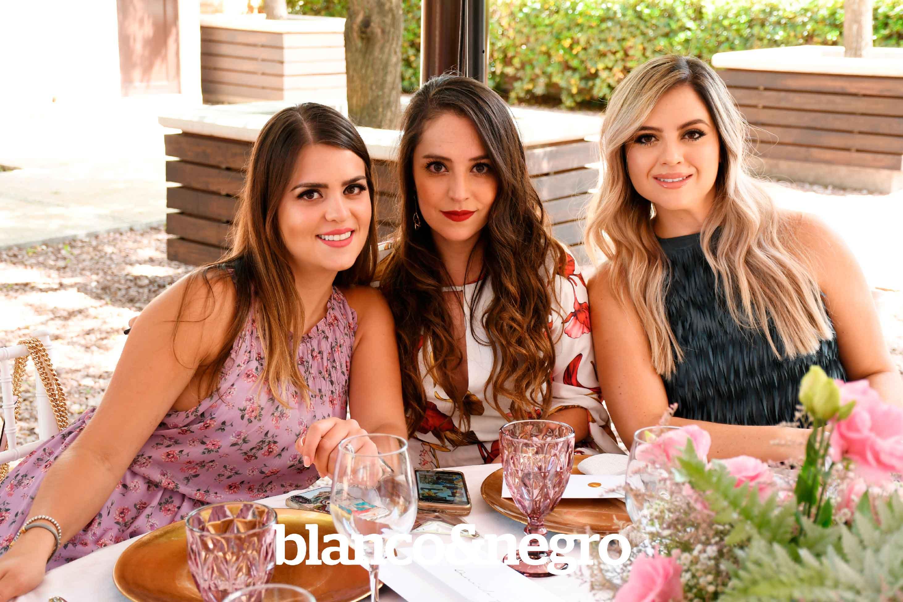 Despedida-Daniela-Aguirre-080