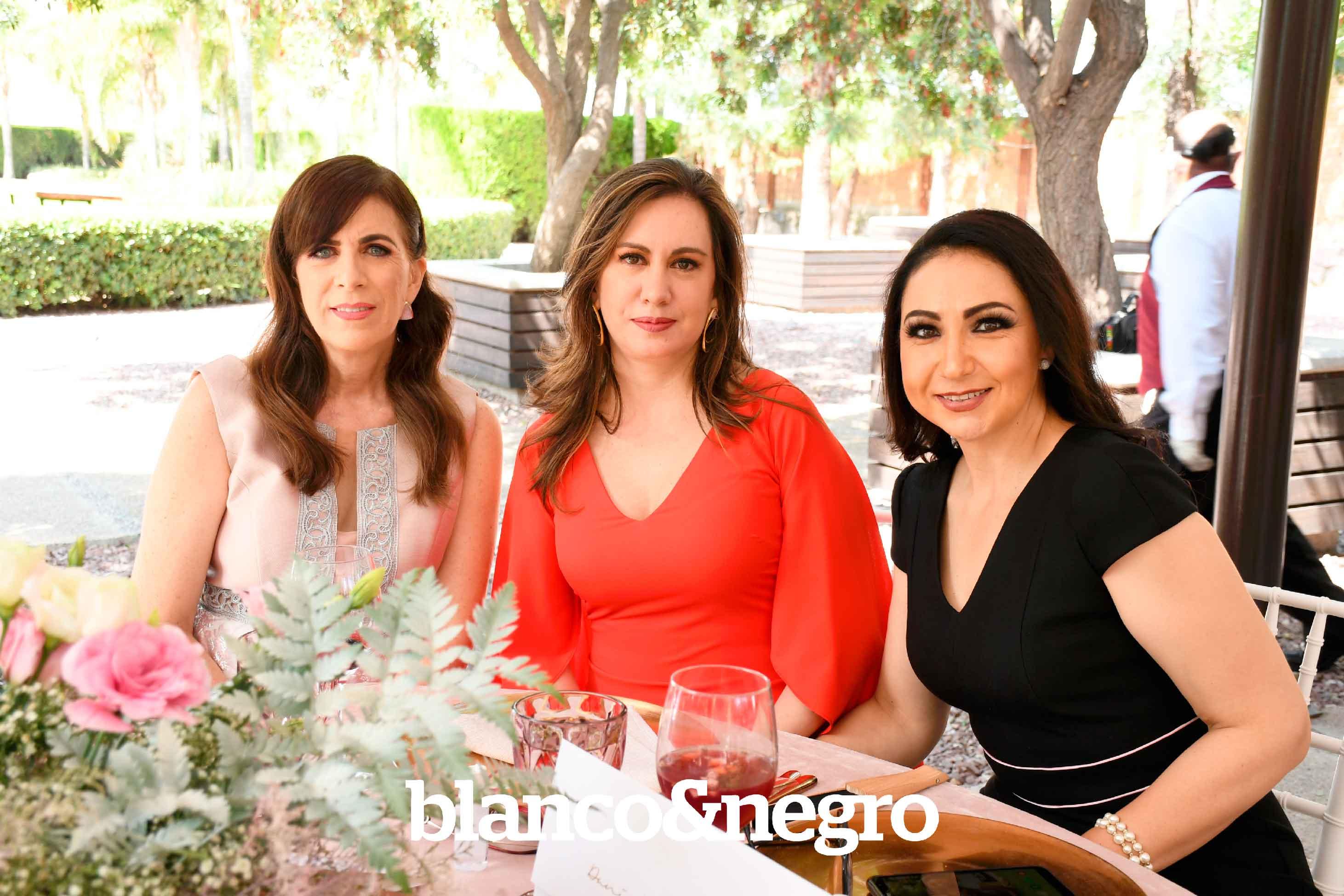Despedida-Daniela-Aguirre-096
