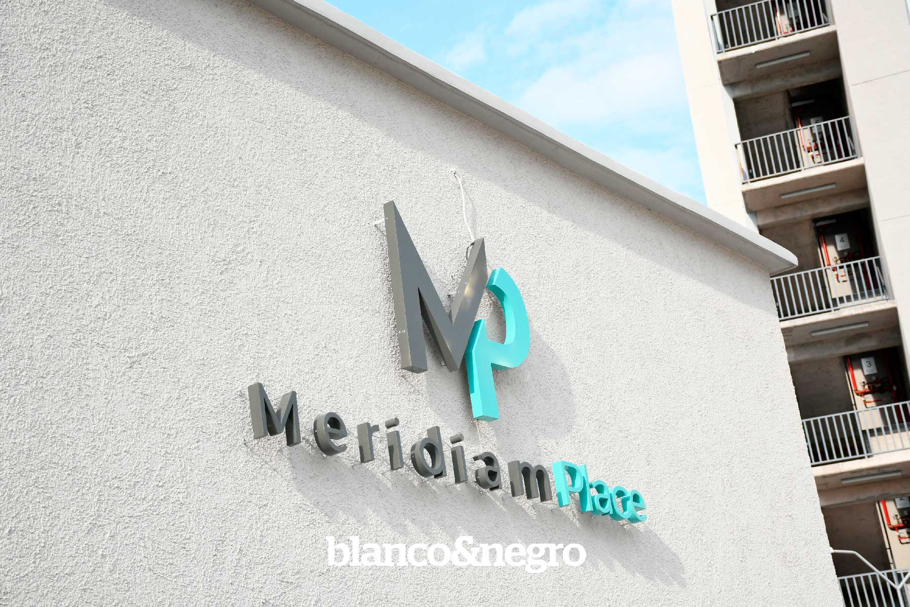 Meridiam-Park-001