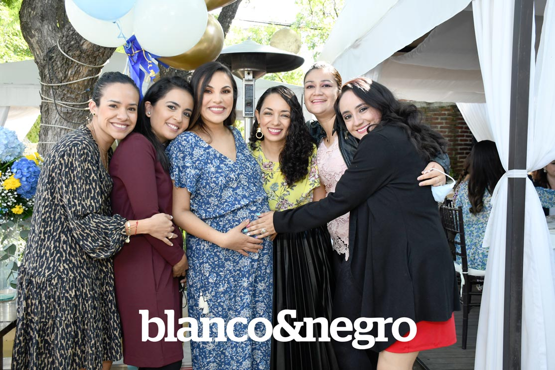 Baby-Alicia-062