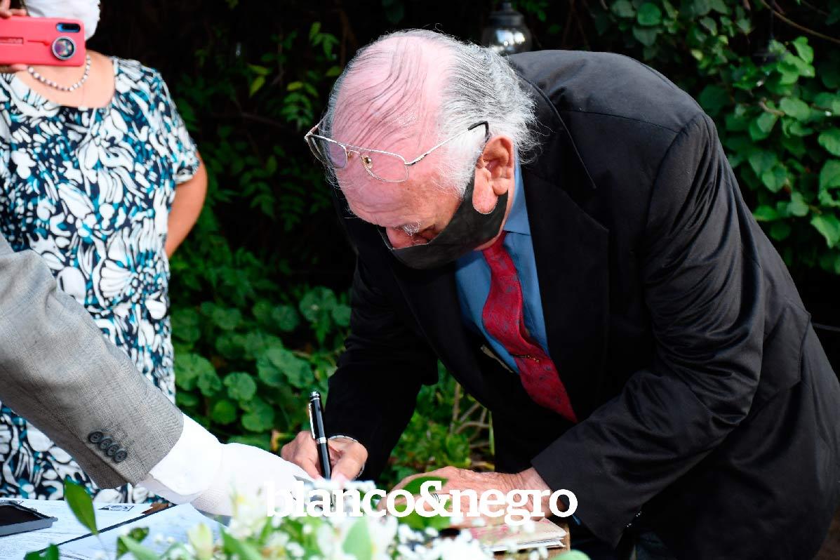 Civil-Ara-y-Roberto-077