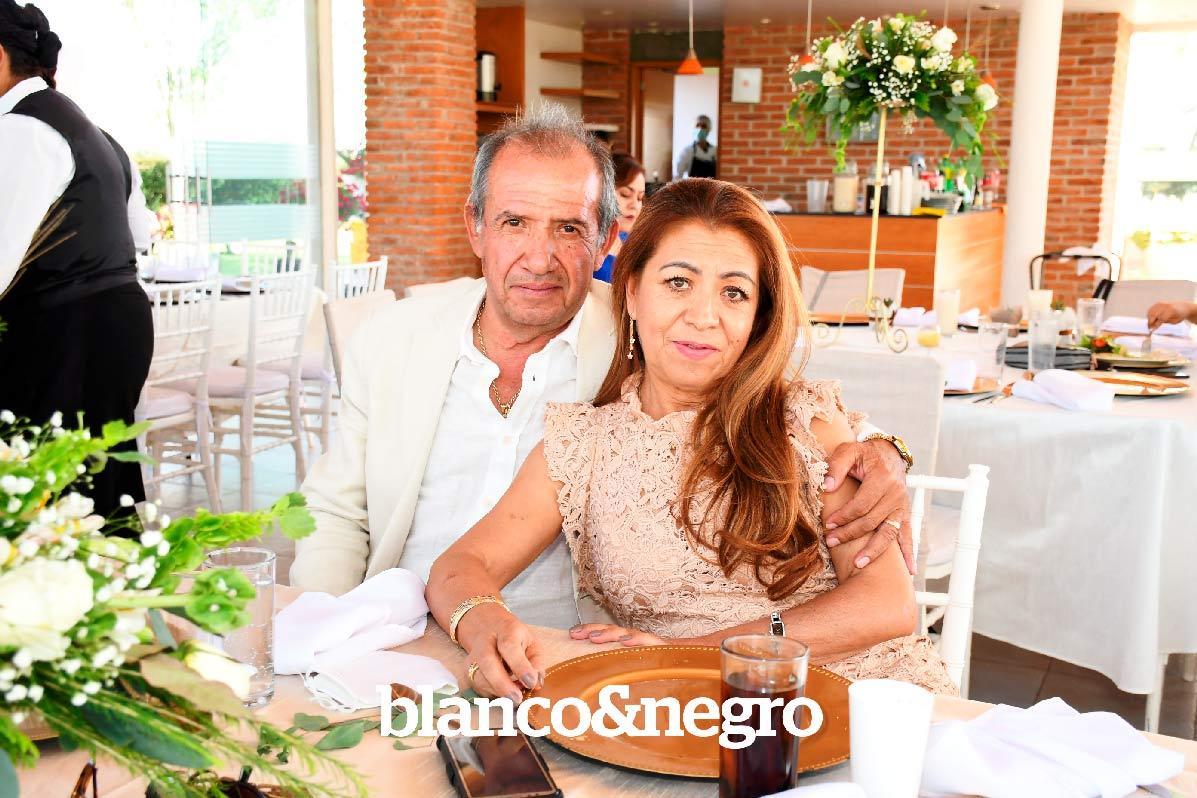 Diego-y-Osiel-052