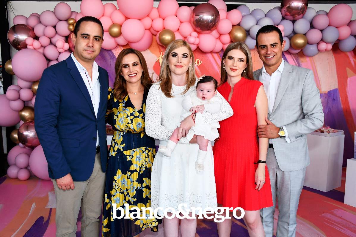 Bautizo-Victoria-031