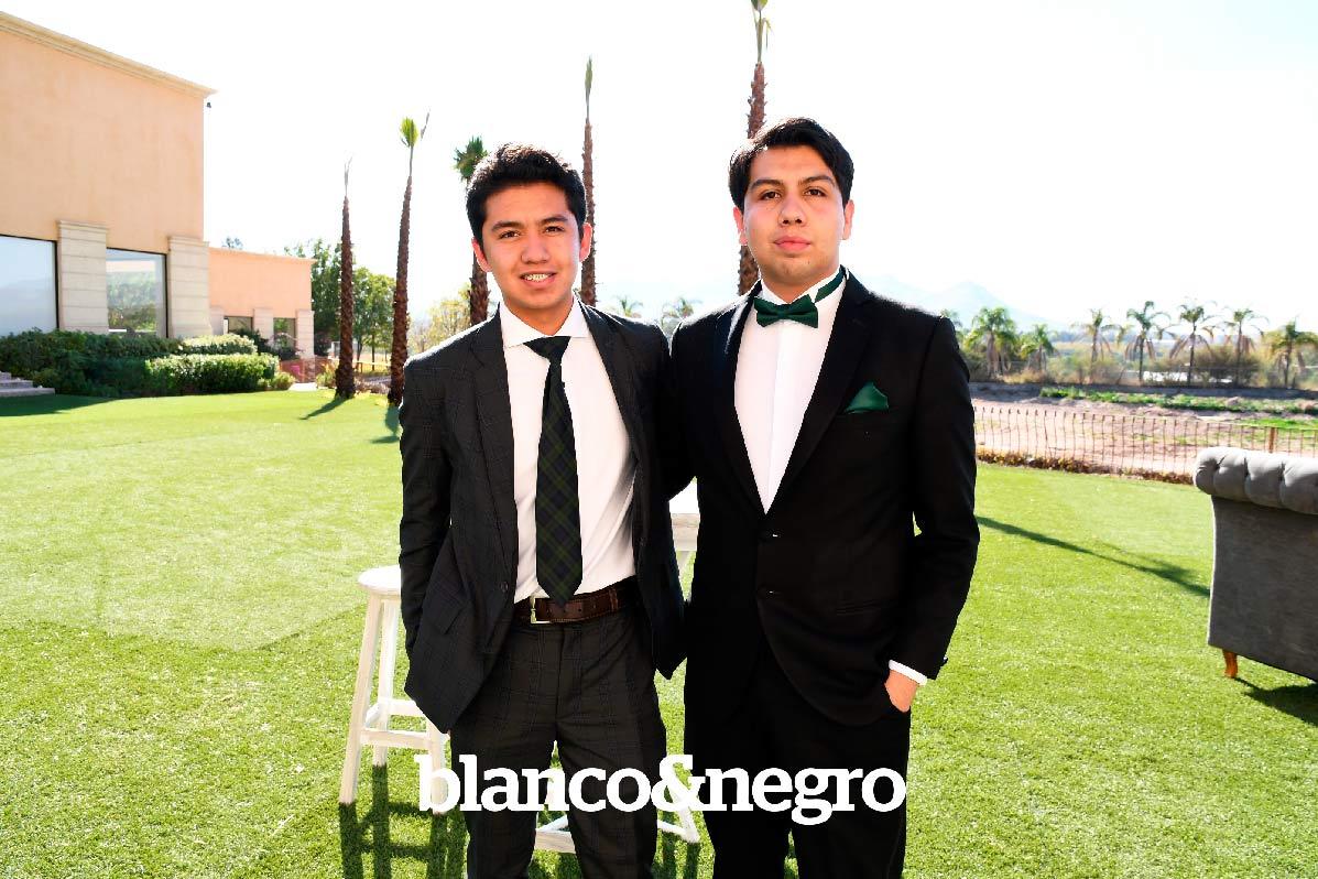 Graduacion-Derecho-UAA-014
