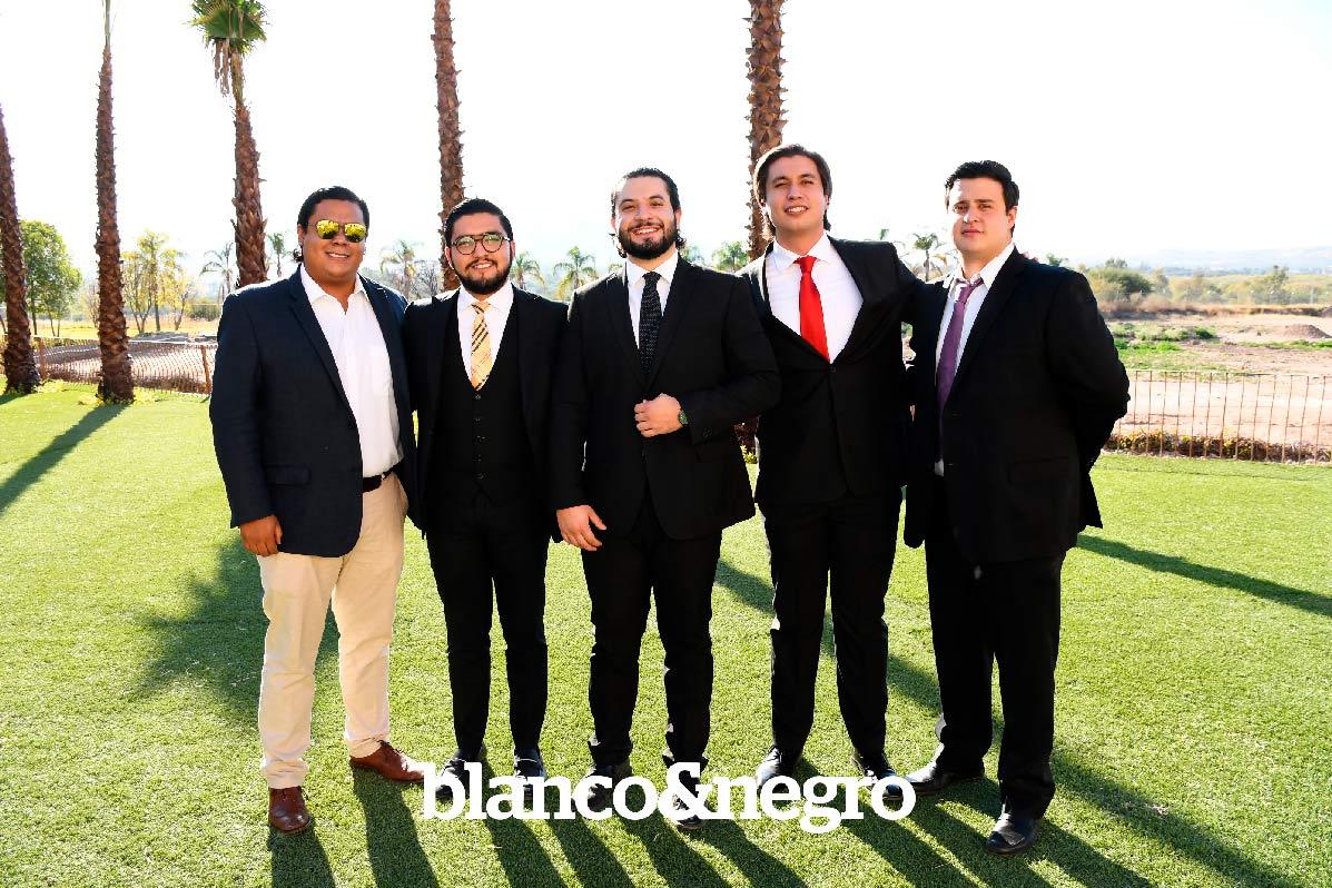 Graduacion-Derecho-UAA-115