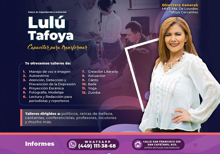 LULU-TAFOYA-379x265