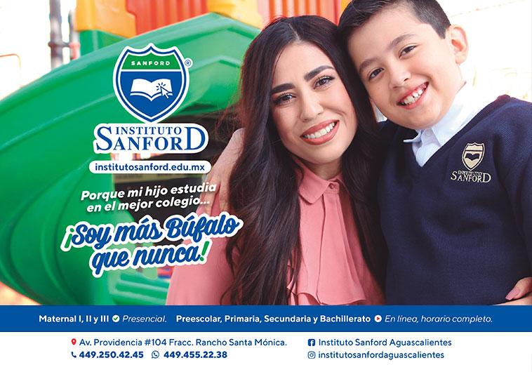 SANFORD-379x265