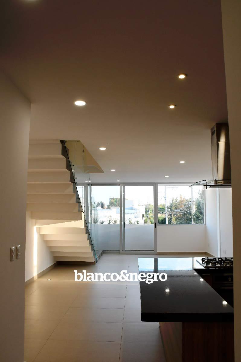 Tramonto-089