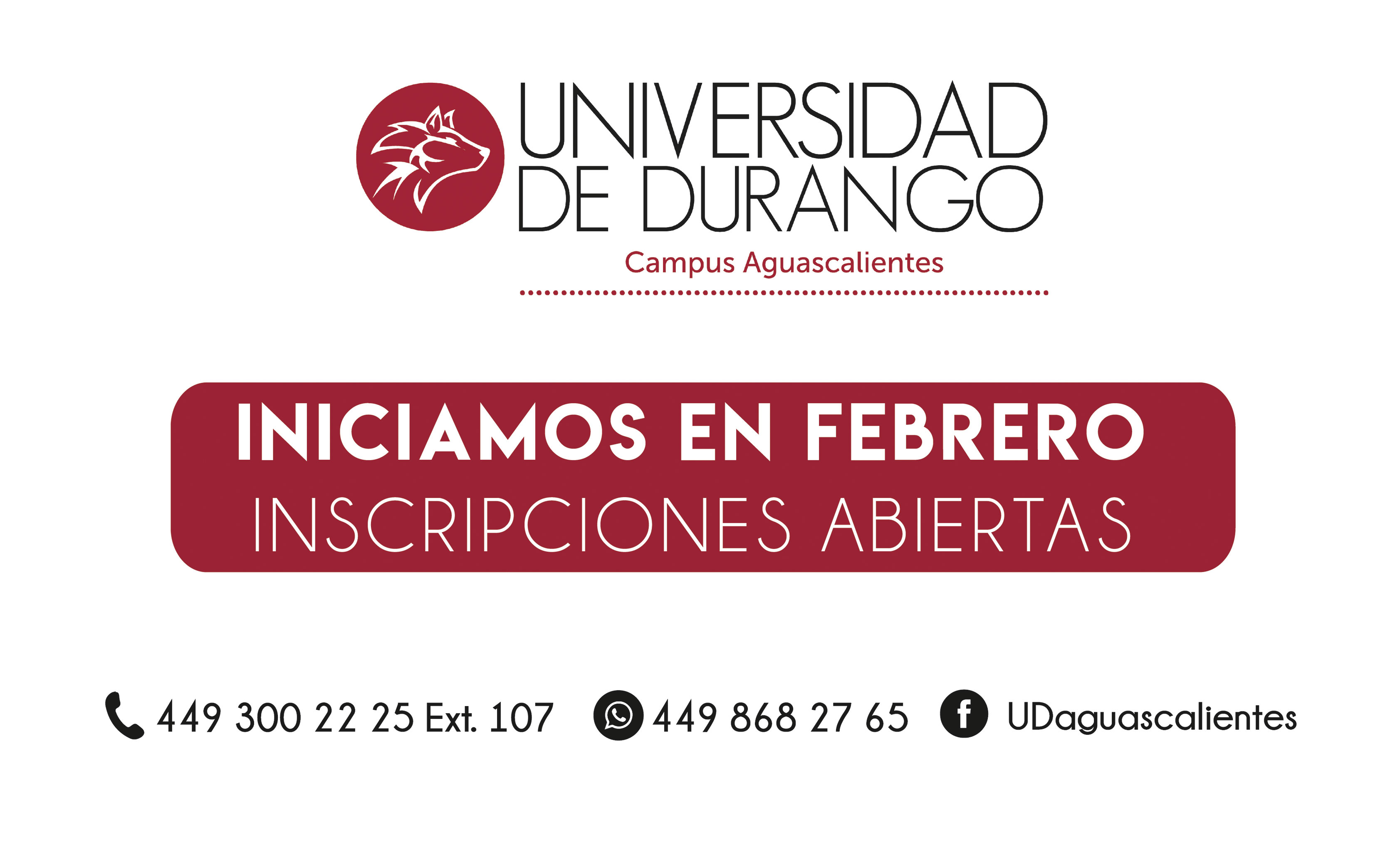 UNIVERSIDAD-DE-DURANGO
