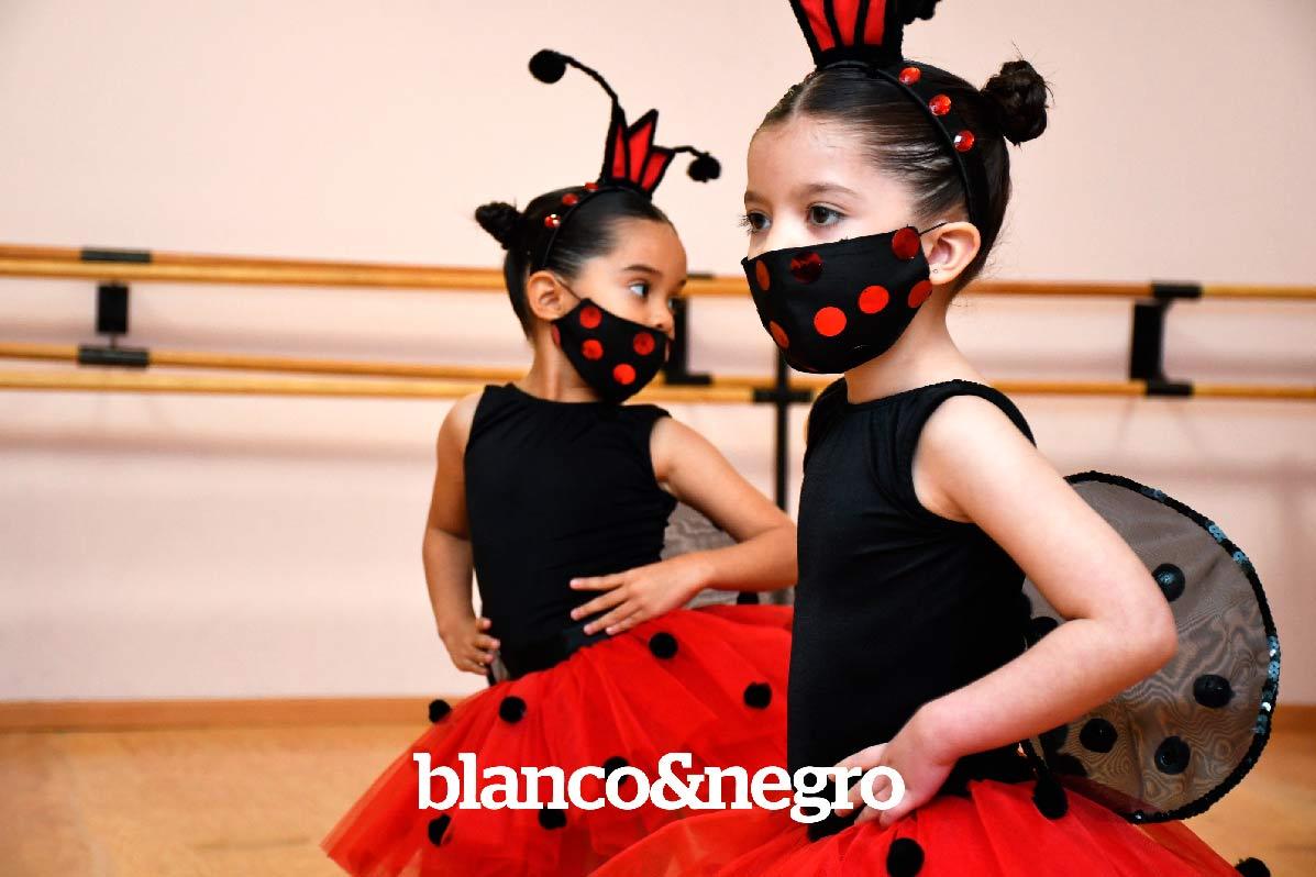 Ballet-019