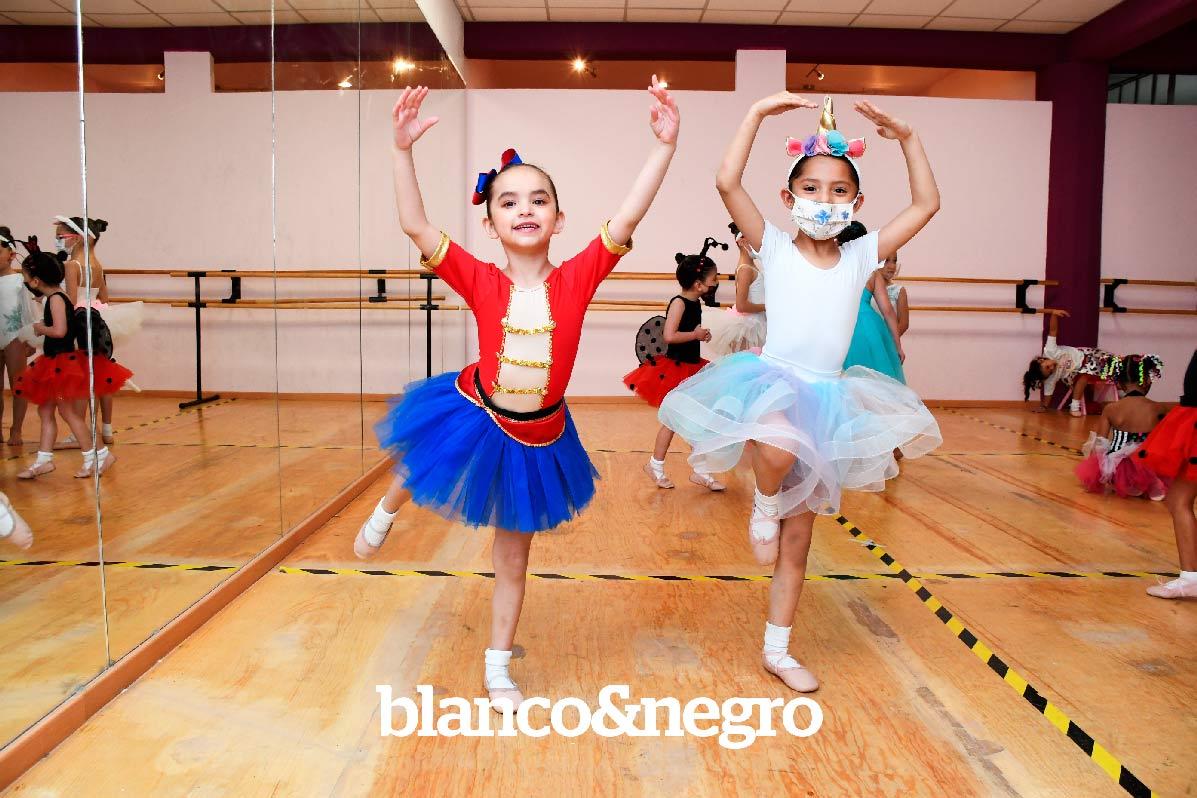 Ballet-041