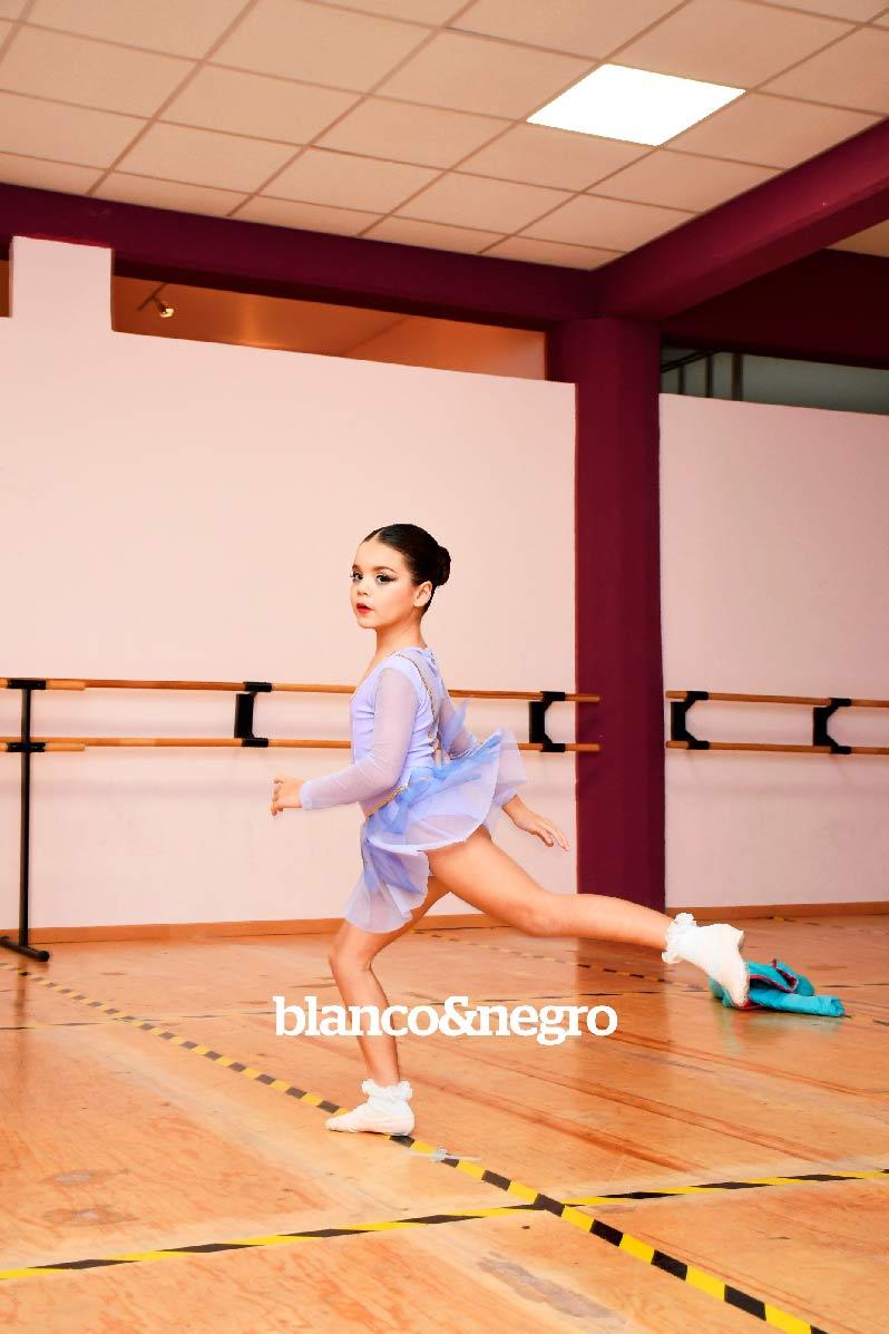 Ballet-115