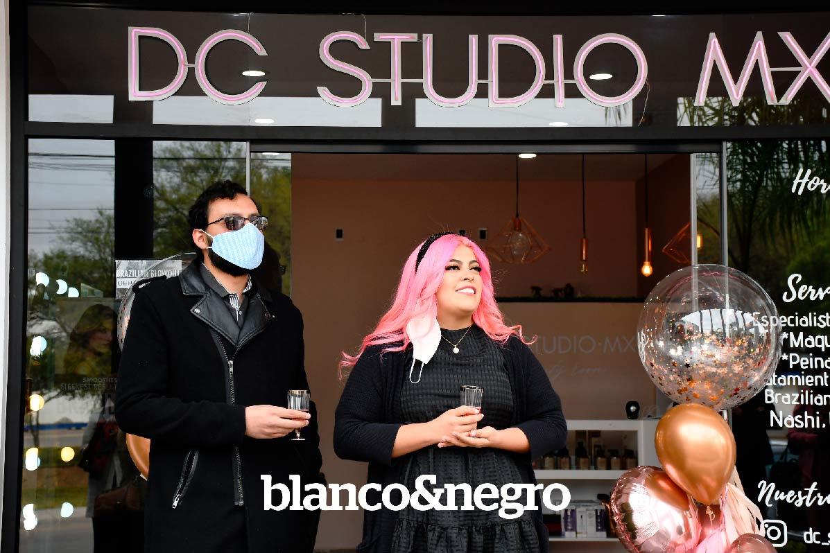 DC-Studio-030