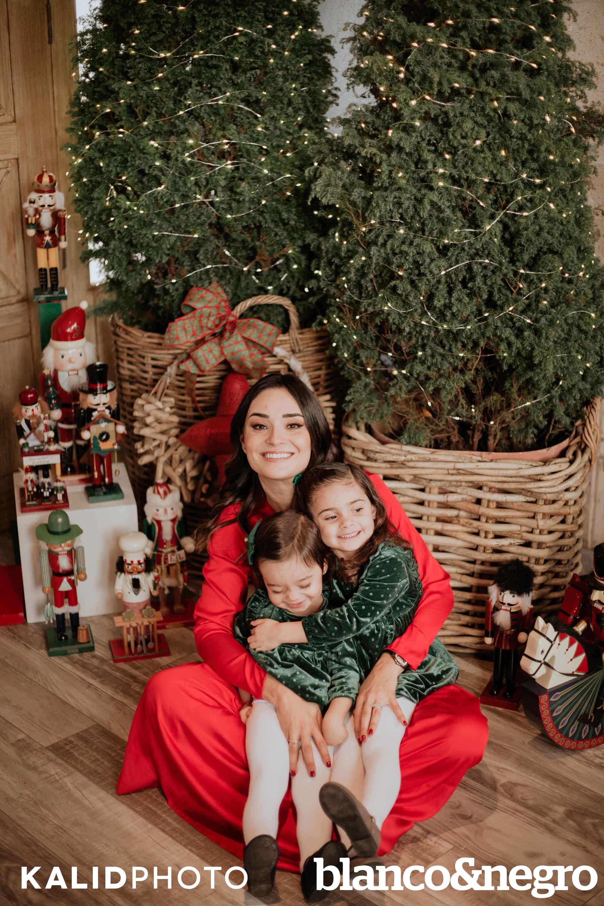 Navidad_BN_2020-11