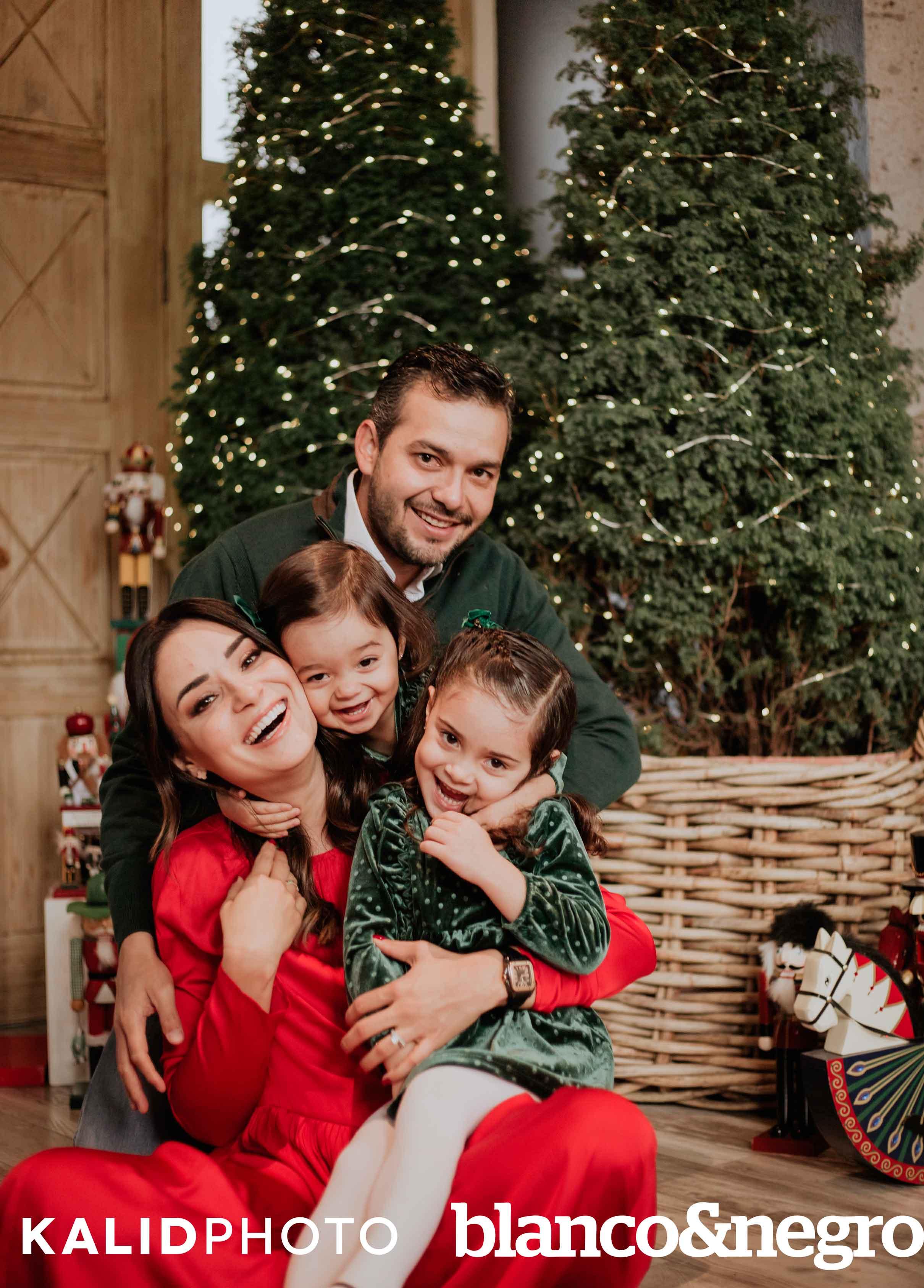 Navidad_BN_2020-17