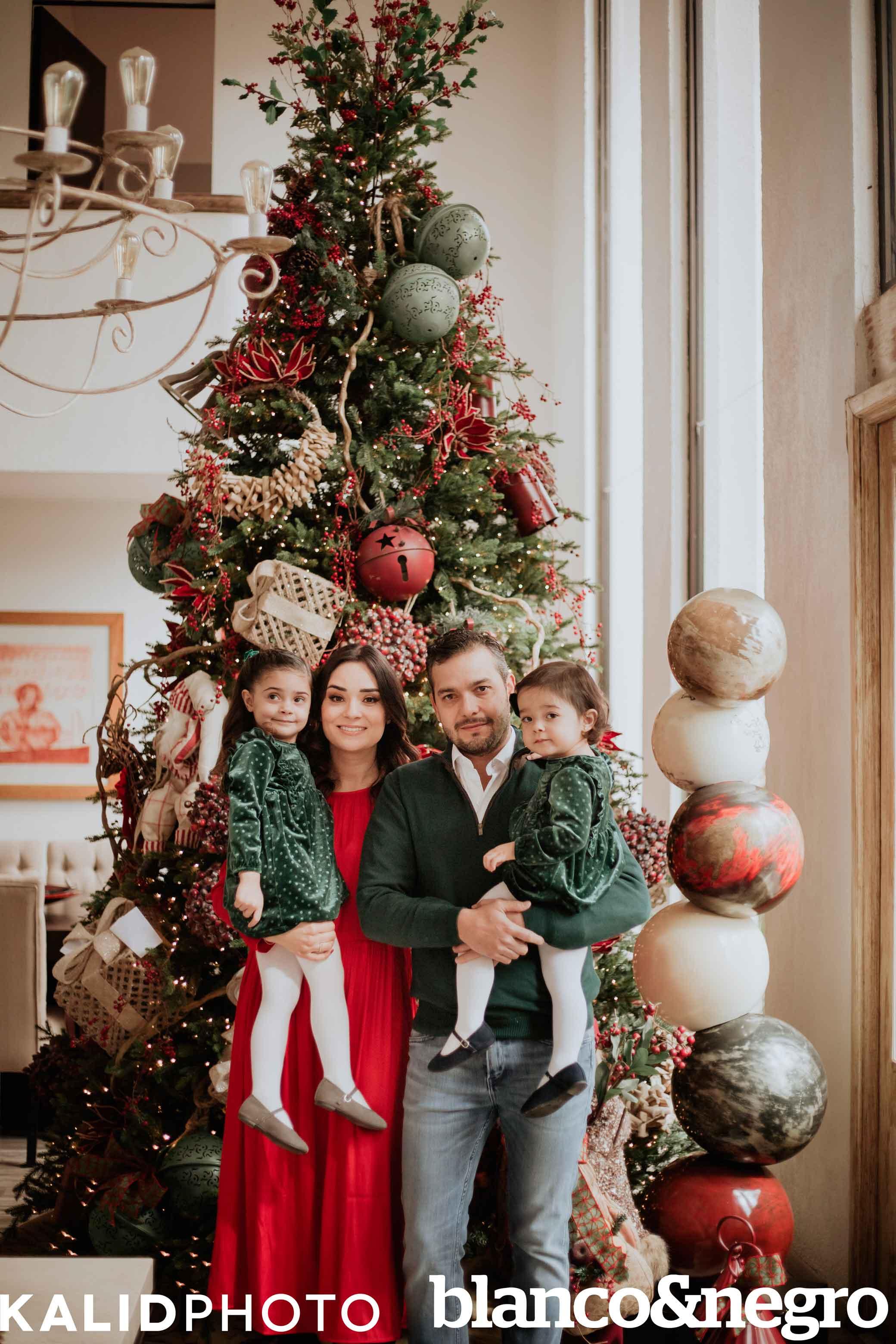 Navidad_BN_2020-2
