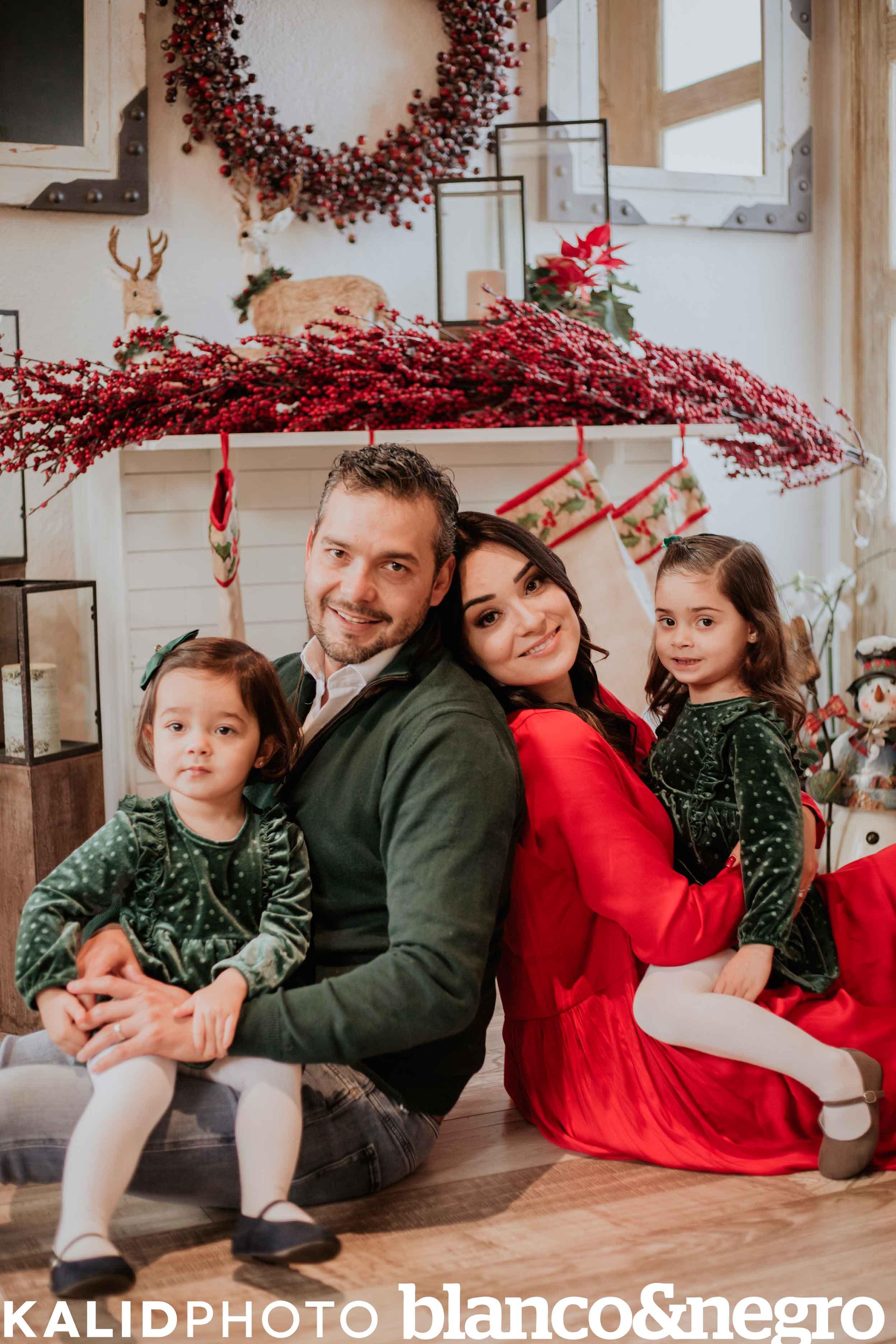 Navidad_BN_2020-26