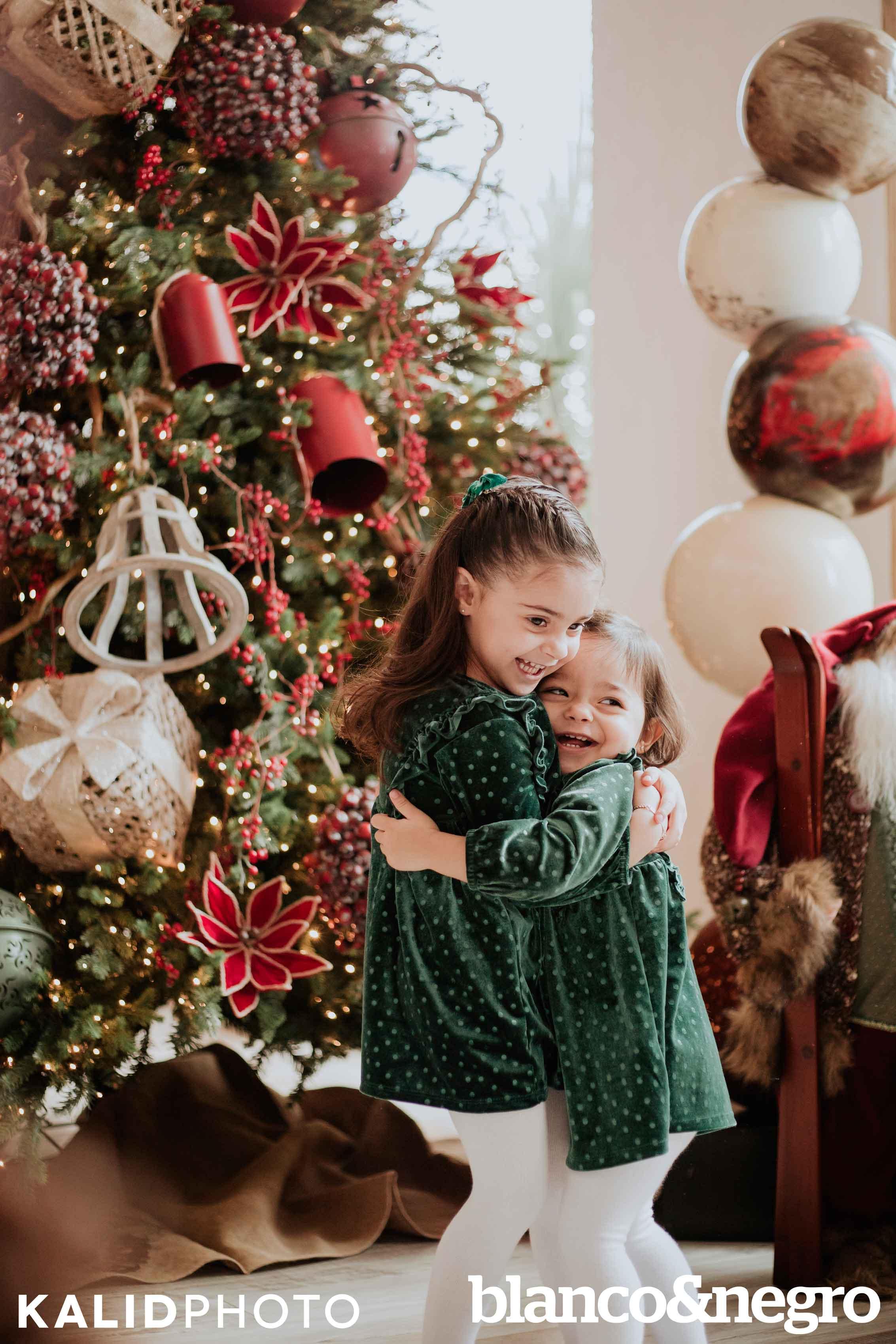 Navidad_BN_2020-32