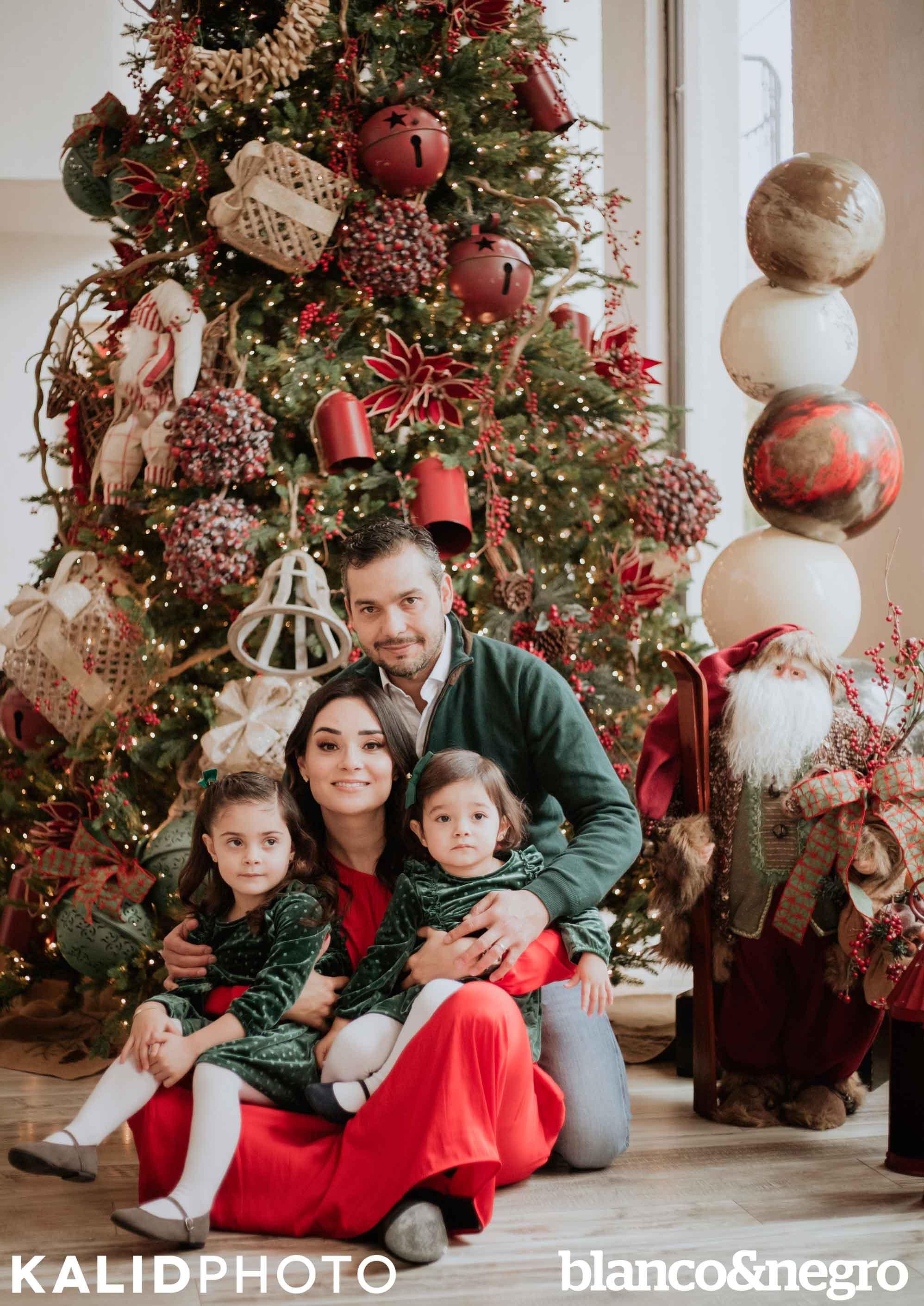Navidad_BN_2020-39
