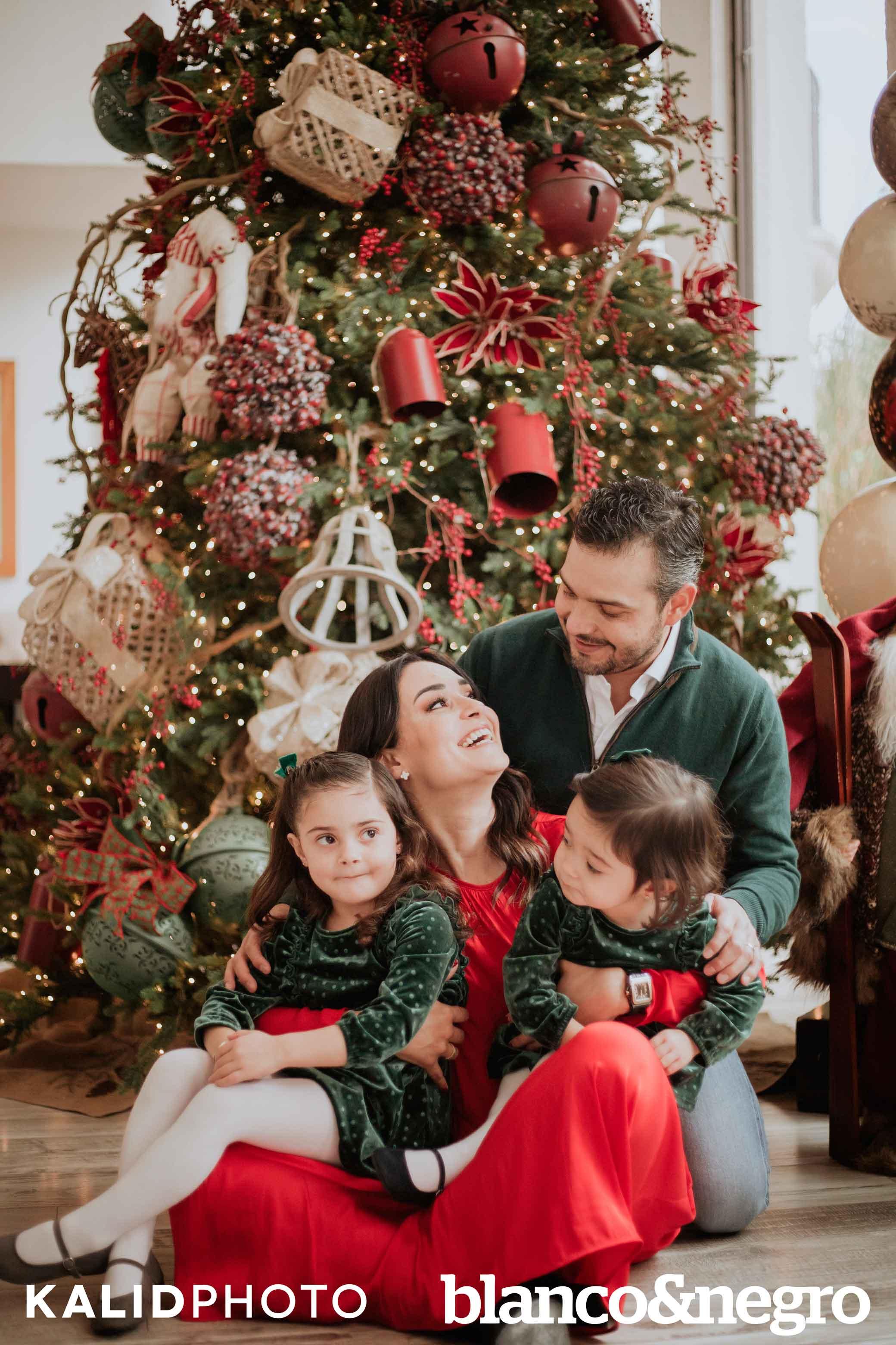 Navidad_BN_2020-40