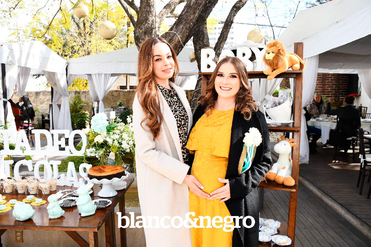 Baby-Shower-Carmen-Camacho-026