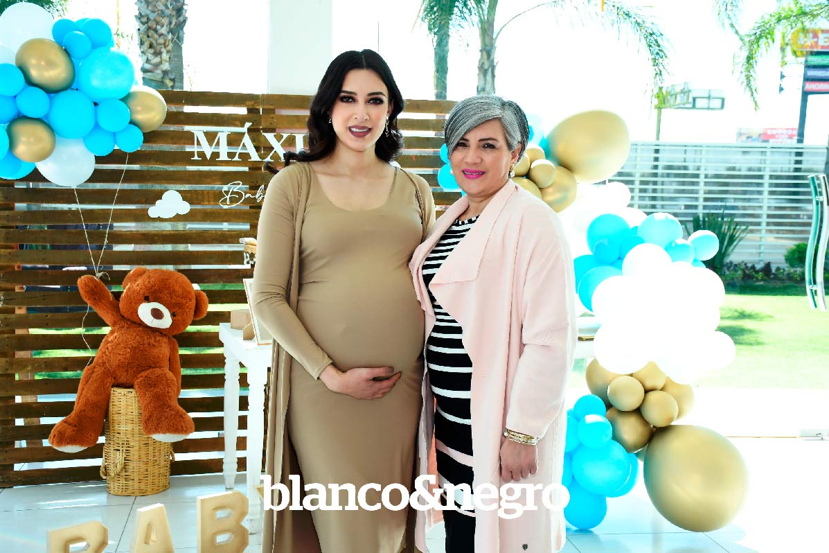 Baby-Shower-Karen-Quezada-027