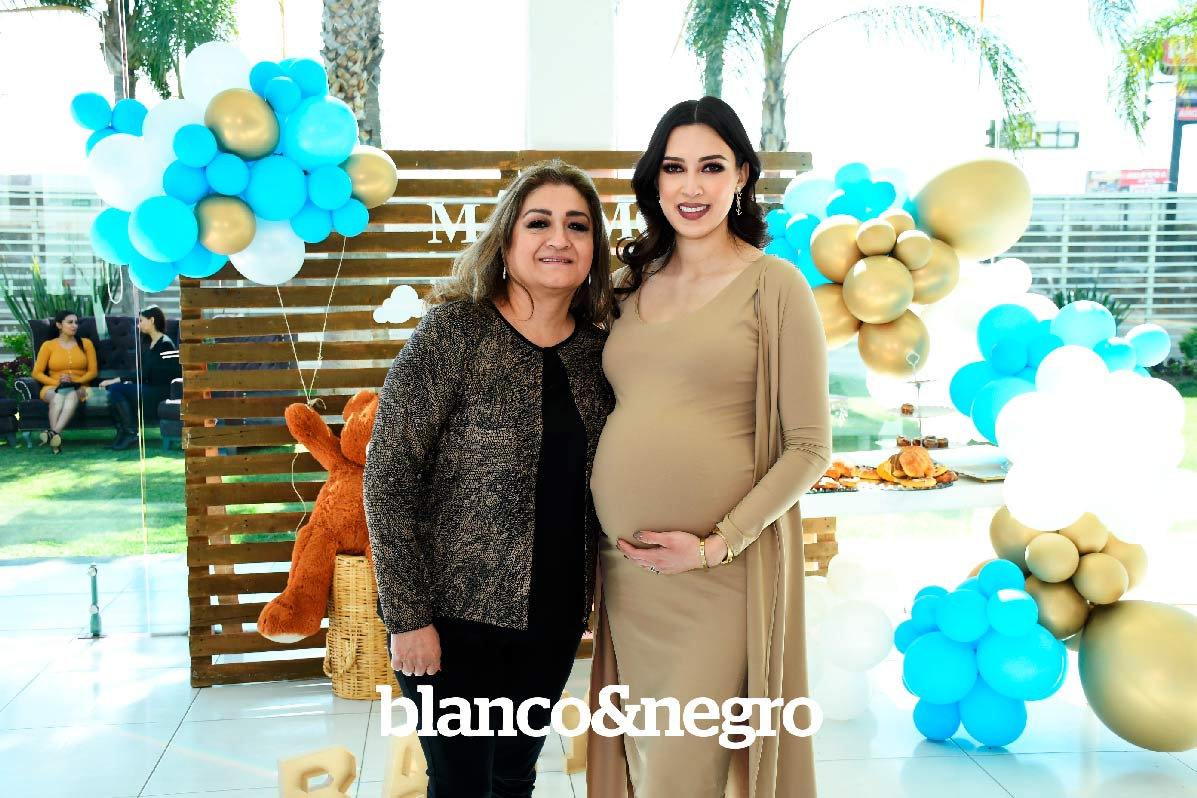 Baby-Shower-Karen-Quezada-032