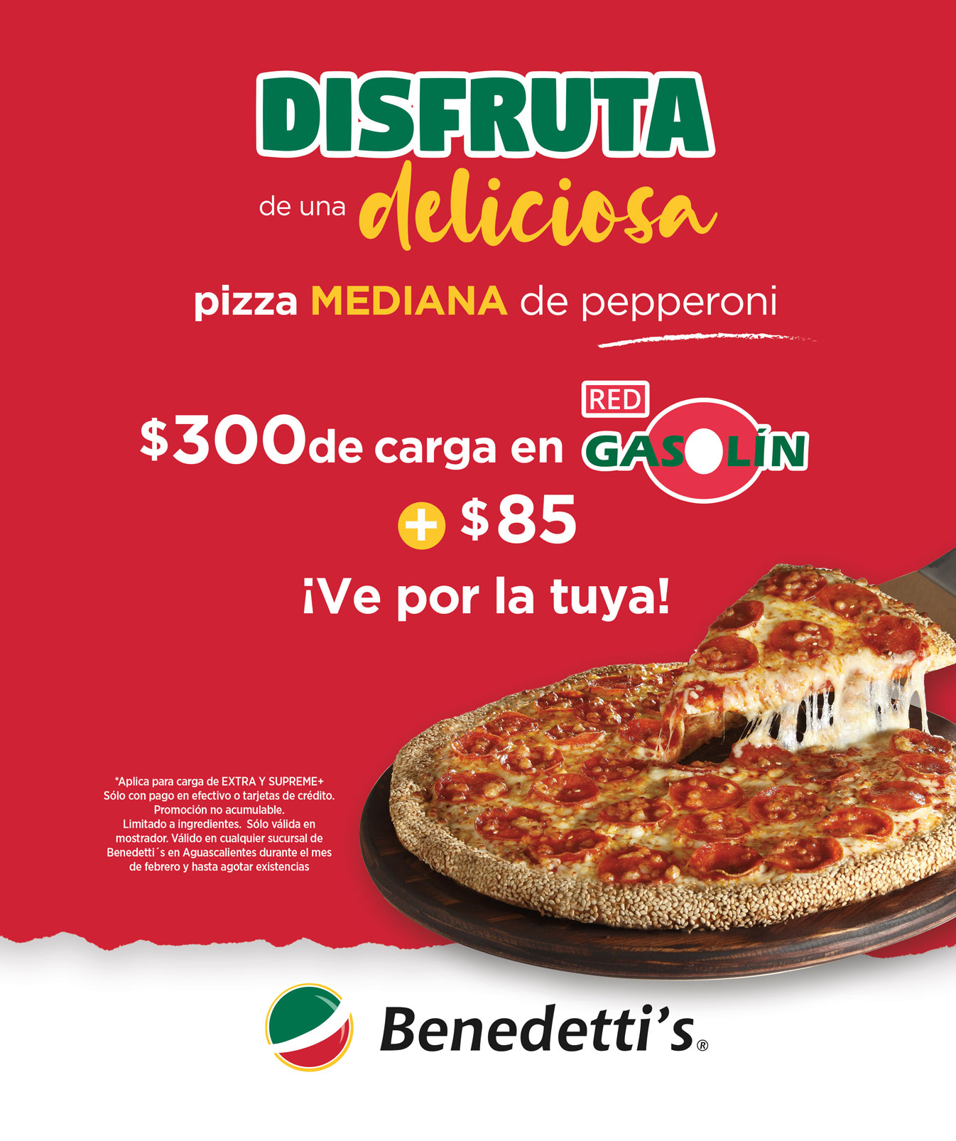 BENEDETIS-12-feb
