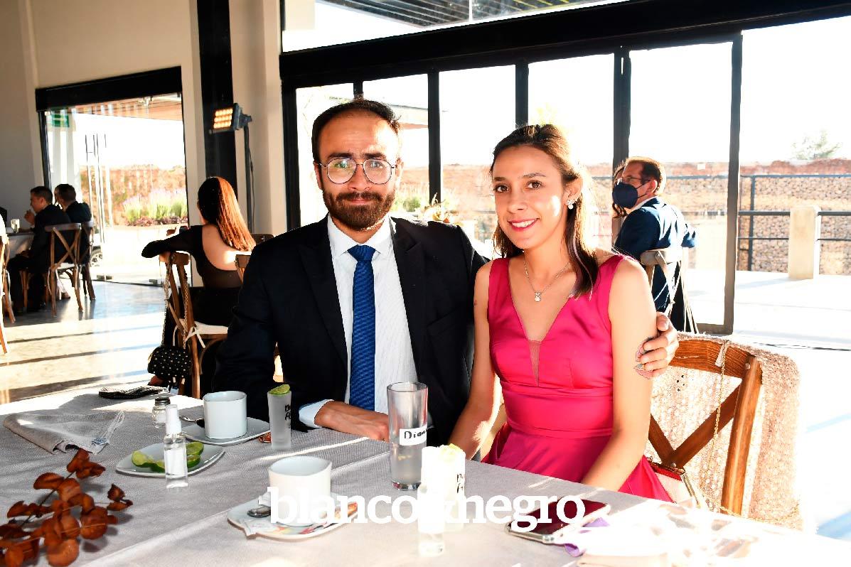 Boda-Daniela-y-Alfonso-288