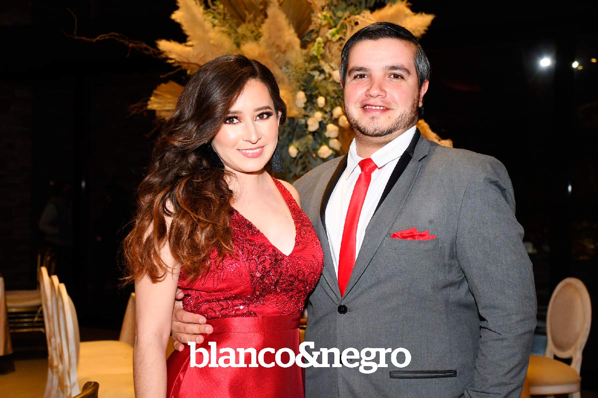 Boda-Ileana-y-Miguel-Angel-077