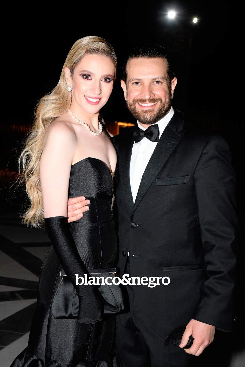 Boda-Ileana-y-Miguel-Angel-180