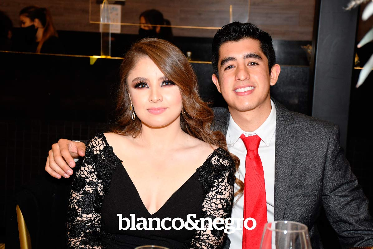 Boda-Ileana-y-Miguel-Angel-193