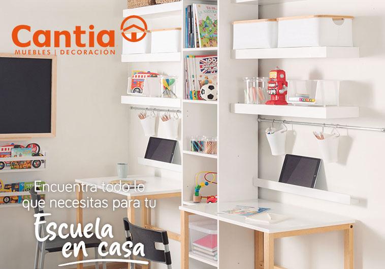 CANTIA-379x265
