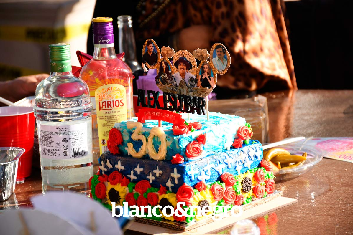 Cumpleaños-Alex-141