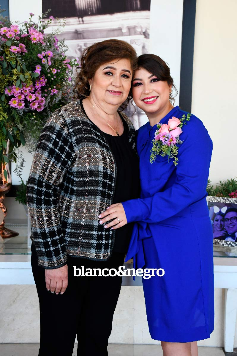 Despedida-Fernanda-046