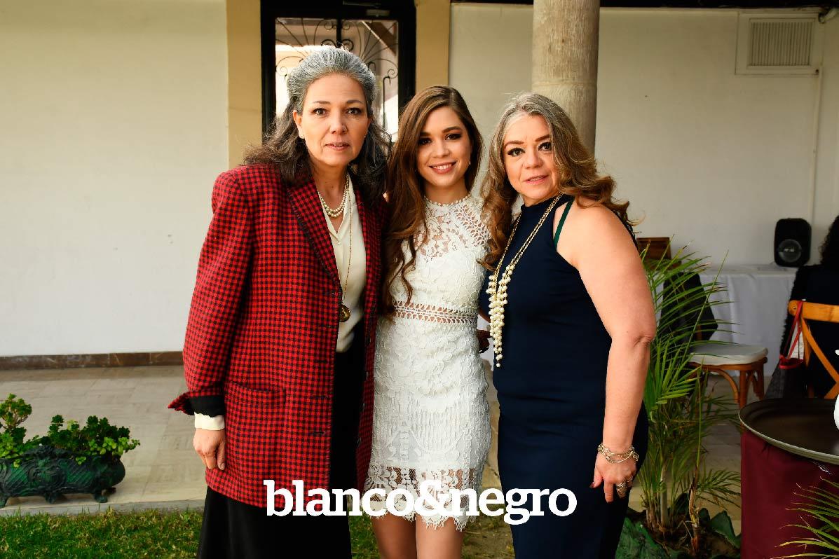 Despedida-Lucia-Morales-041