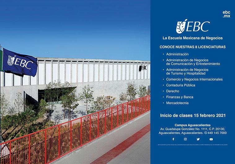 EBC-379x265